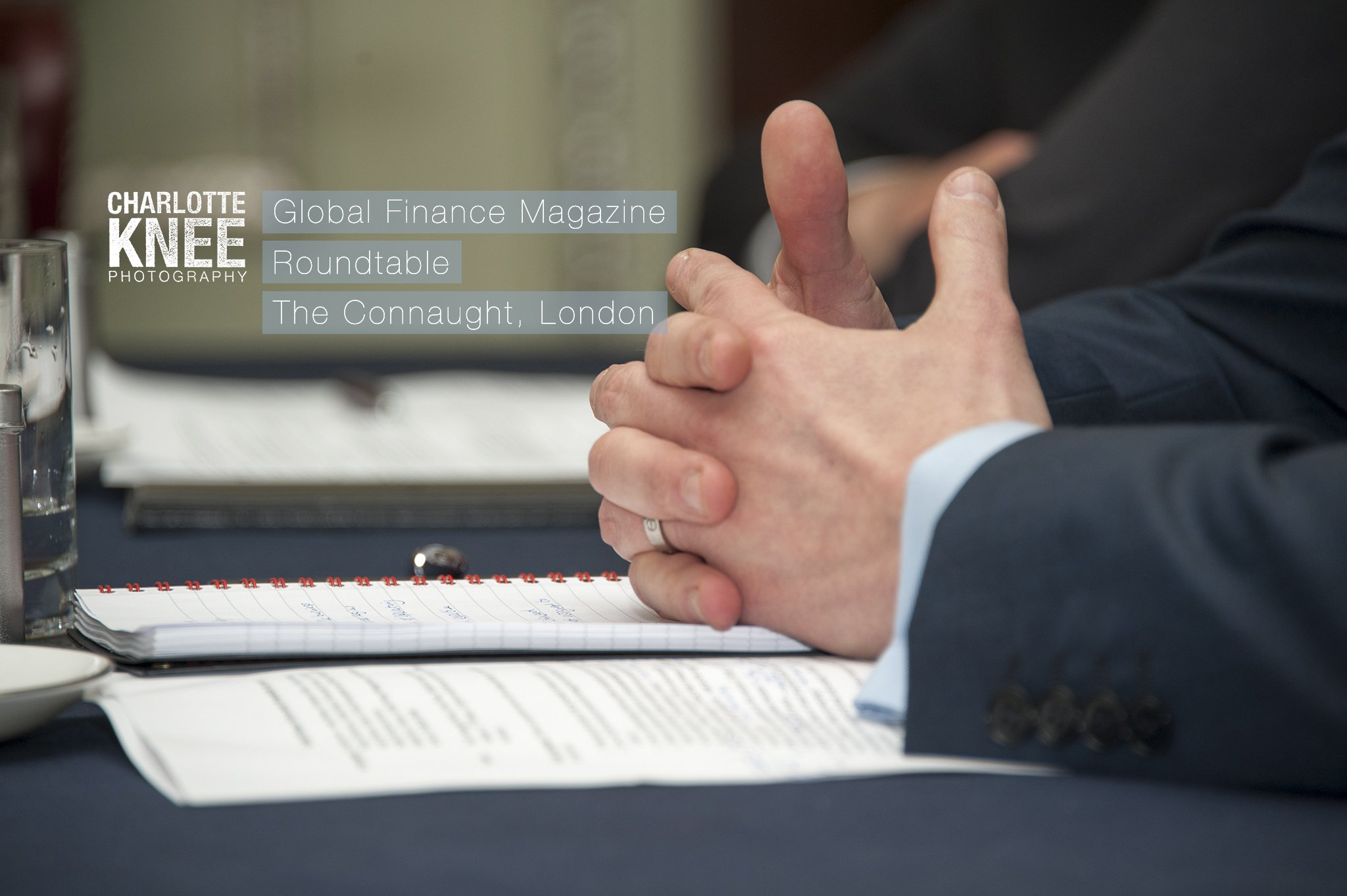 Event-Photography-Global-Finance-Magazine-Roundtable-Charlotte-Knee-Photography_0001.jpg