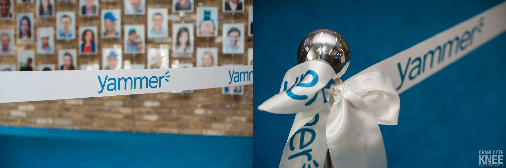 Event-Photography-Yammer-Microsoft-Charlotte-Knee-Photography_0002.jpg