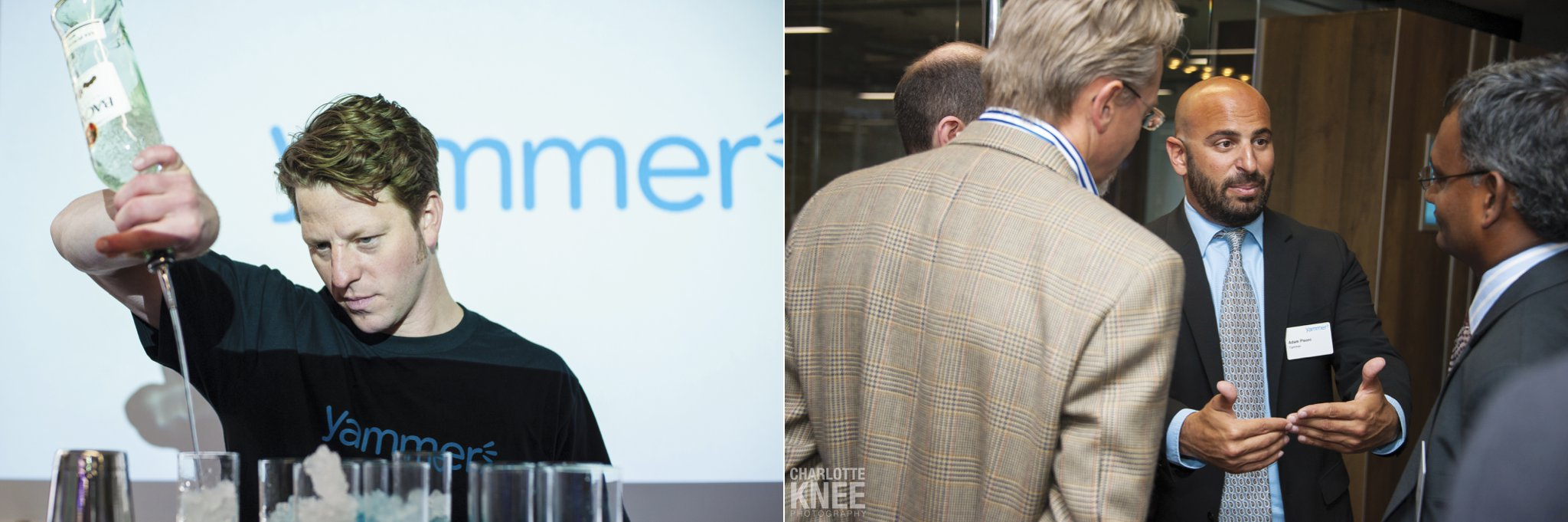 Event-Photography-Yammer-Microsoft-Charlotte-Knee-Photography_0007.jpg