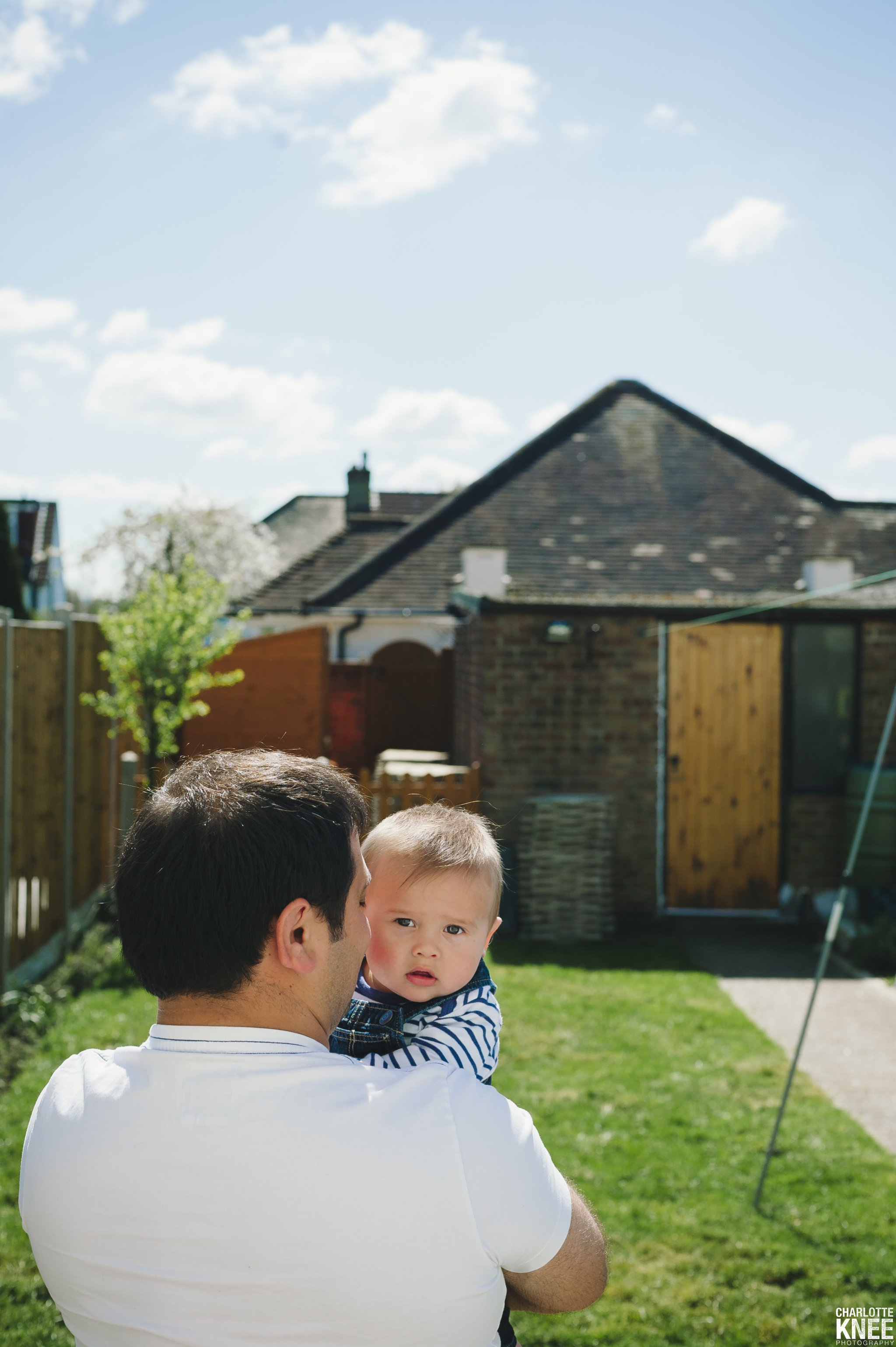 London Family Lifestyle Portrait Copyright Charlotte Knee Photography_0026.jpg