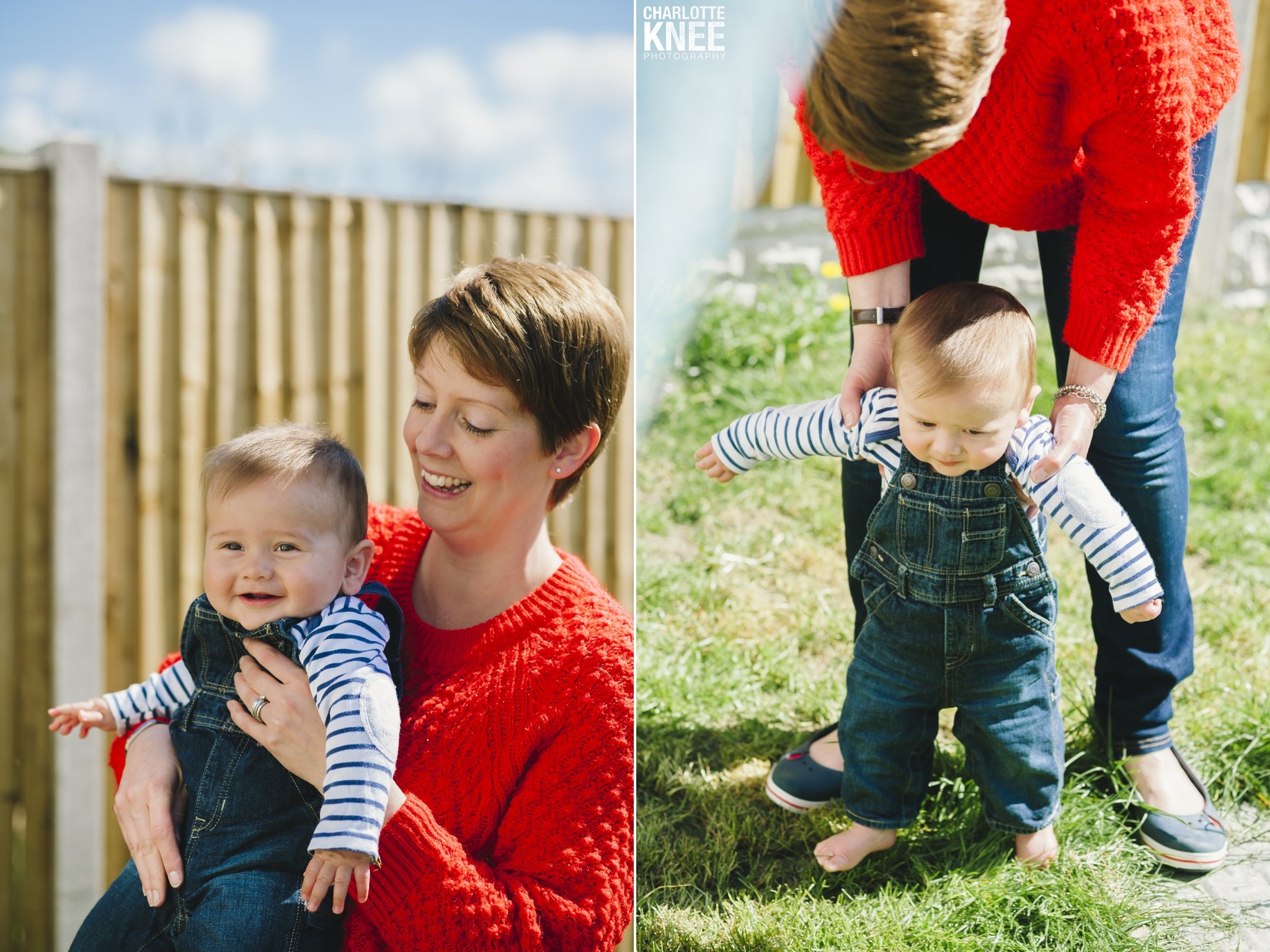 London Family Lifestyle Portrait Copyright Charlotte Knee Photography_0038.jpg