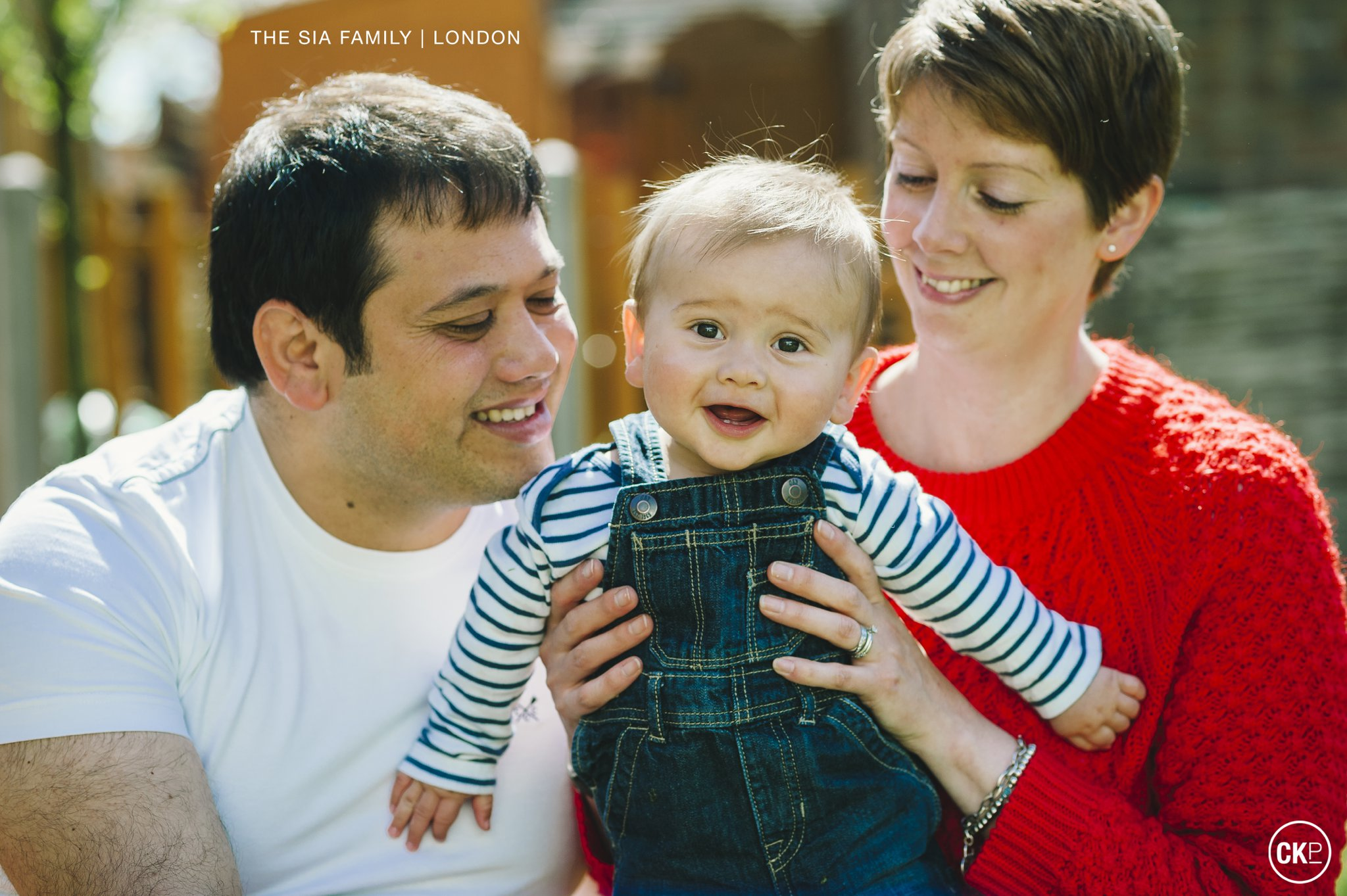 London Family Lifestyle Portrait Copyright Charlotte Knee Photography_0045.jpg