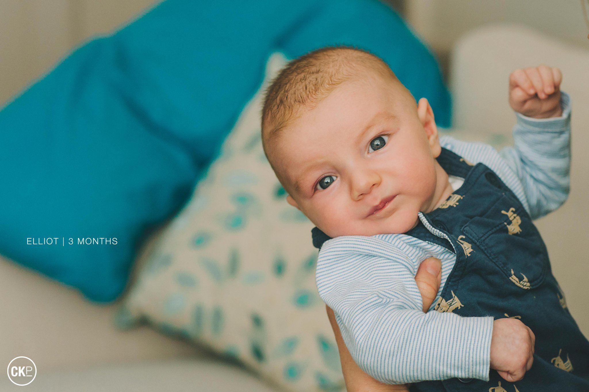 London Newborn Family Lifestyle Portrait Copyright Charlotte Knee Photography_0001.jpg