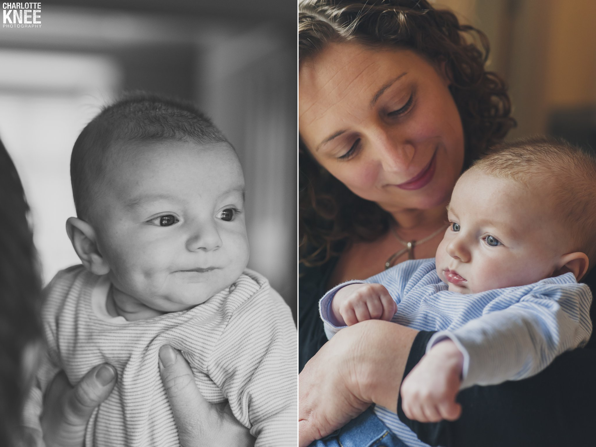 London Newborn Family Lifestyle Portrait Copyright Charlotte Knee Photography_0018.jpg