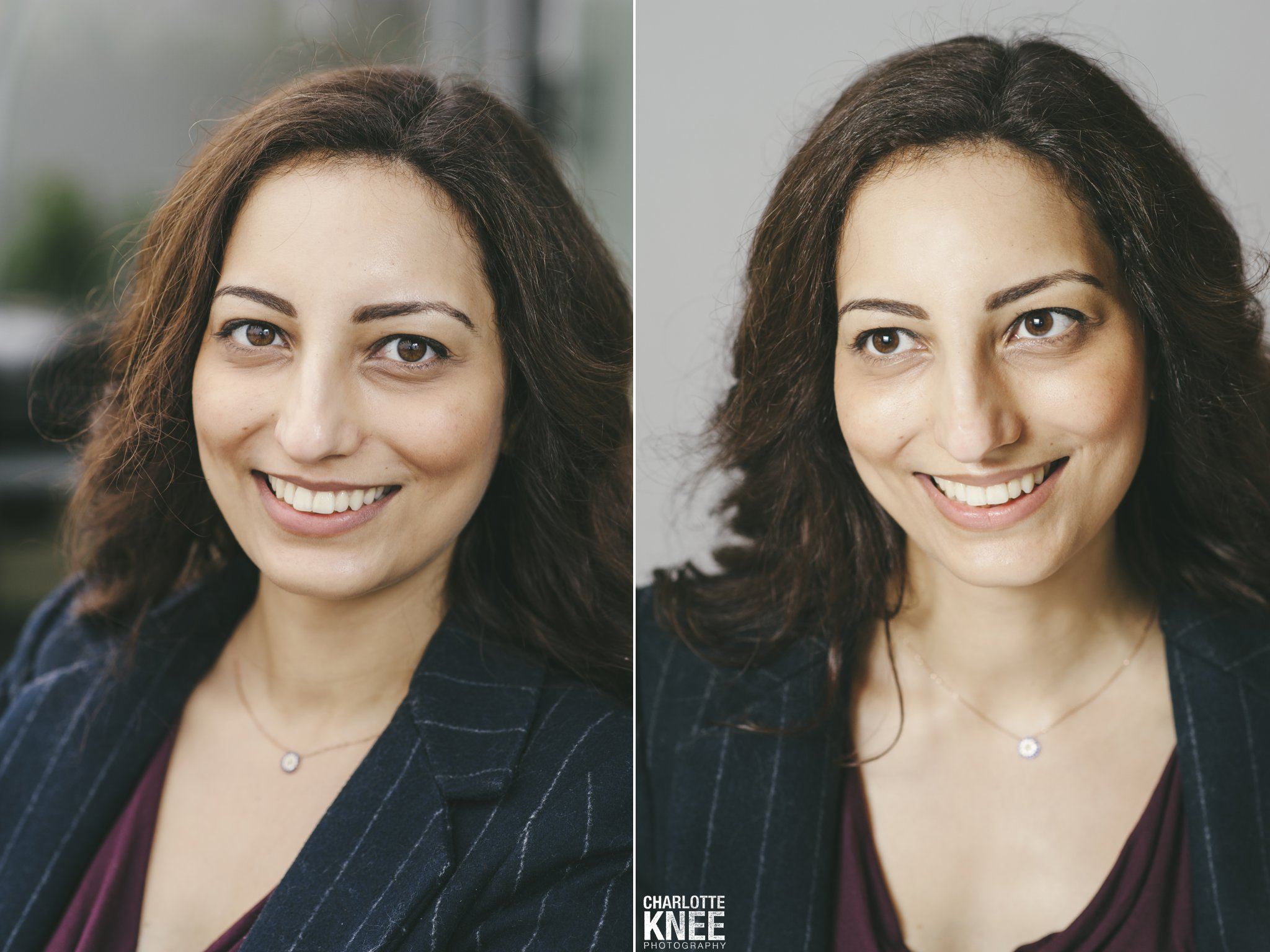 Shereen Tadros Writer Author Headshot Portrait copyright Charlotte Knee Photography_0010.jpg