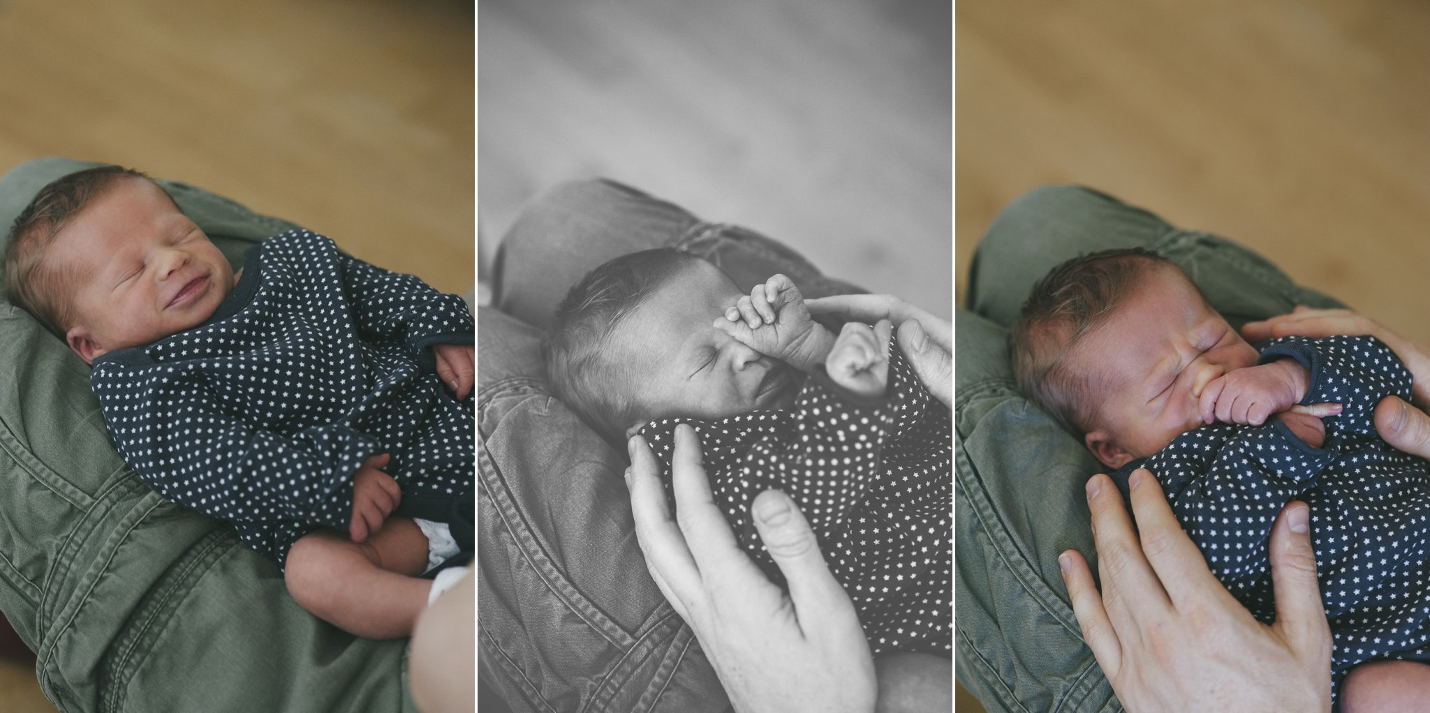 Newborn Photography Copyright Charlotte Knee Photography_0021.jpg