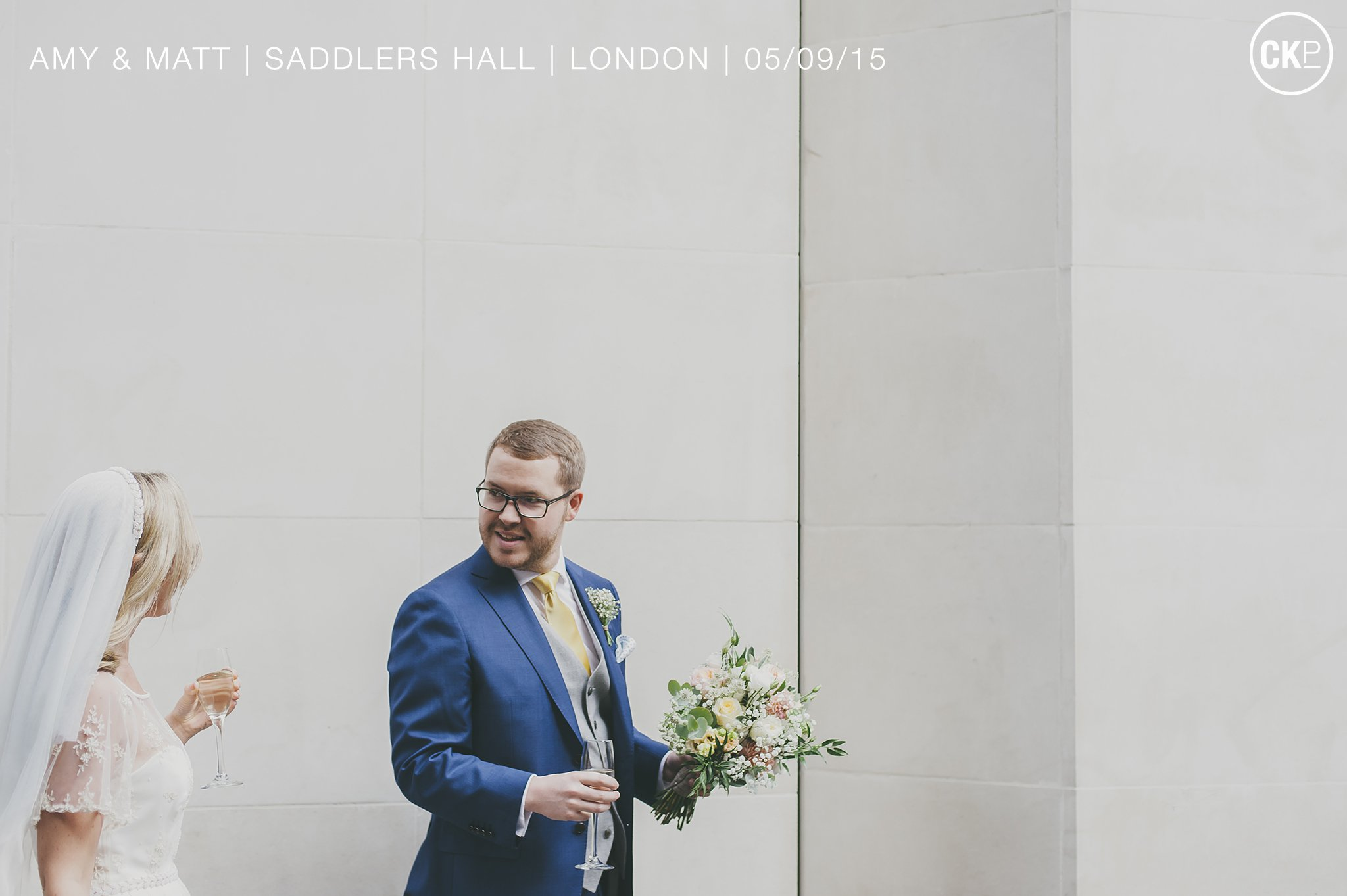 Saddlers Hall London Wedding Photography Copyright Charlotte Knee Photography_0001.jpg