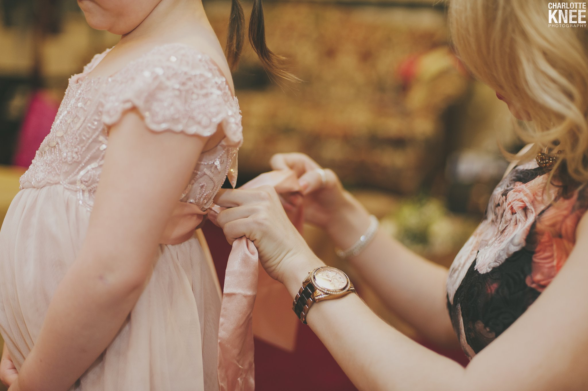 Saddlers Hall London Wedding Photography Copyright Charlotte Knee Photography_0032.jpg