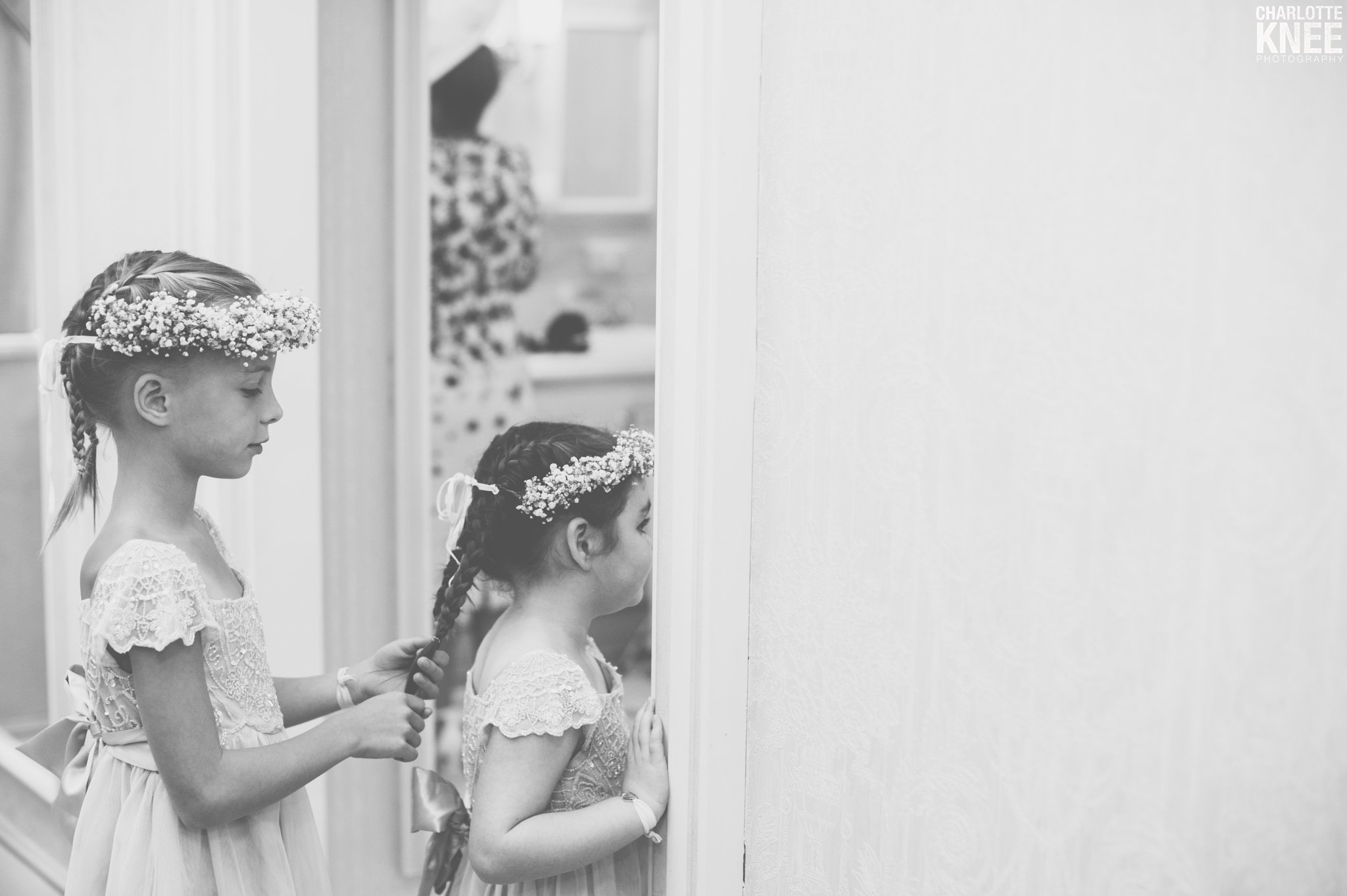 Saddlers Hall London Wedding Photography Copyright Charlotte Knee Photography_0038.jpg