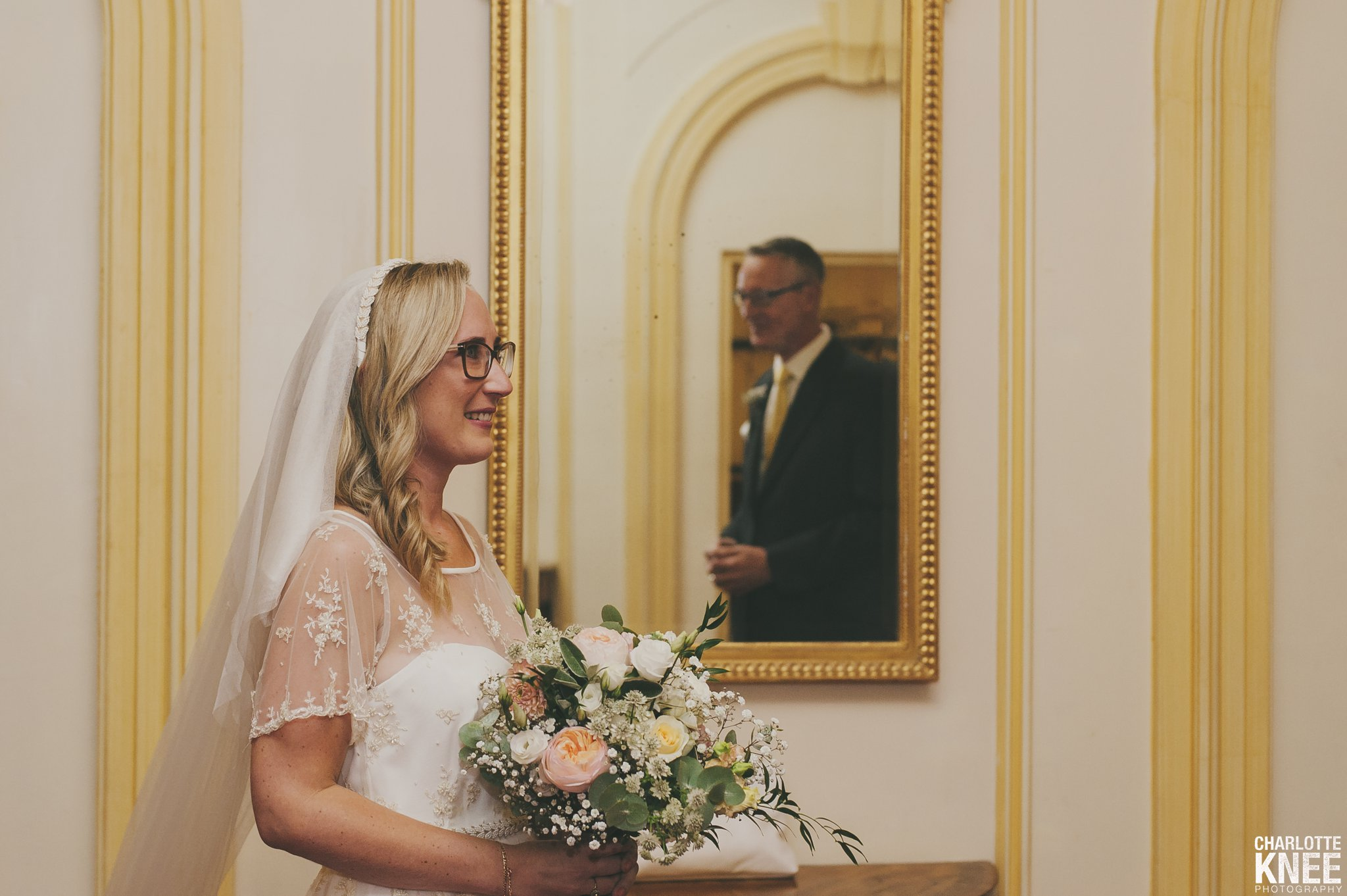 Saddlers Hall London Wedding Photography Copyright Charlotte Knee Photography_0051.jpg