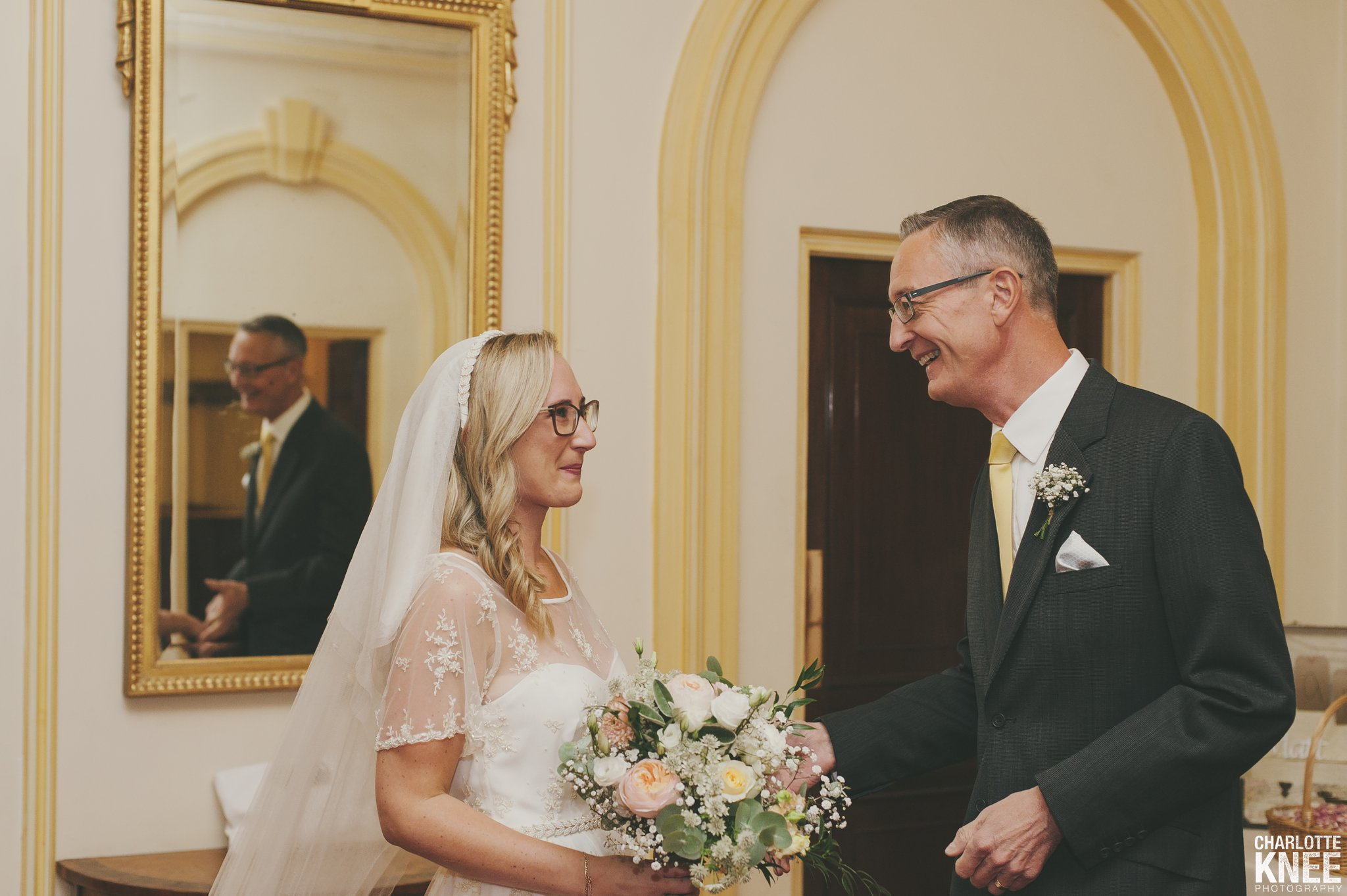 Saddlers Hall London Wedding Photography Copyright Charlotte Knee Photography_0053.jpg