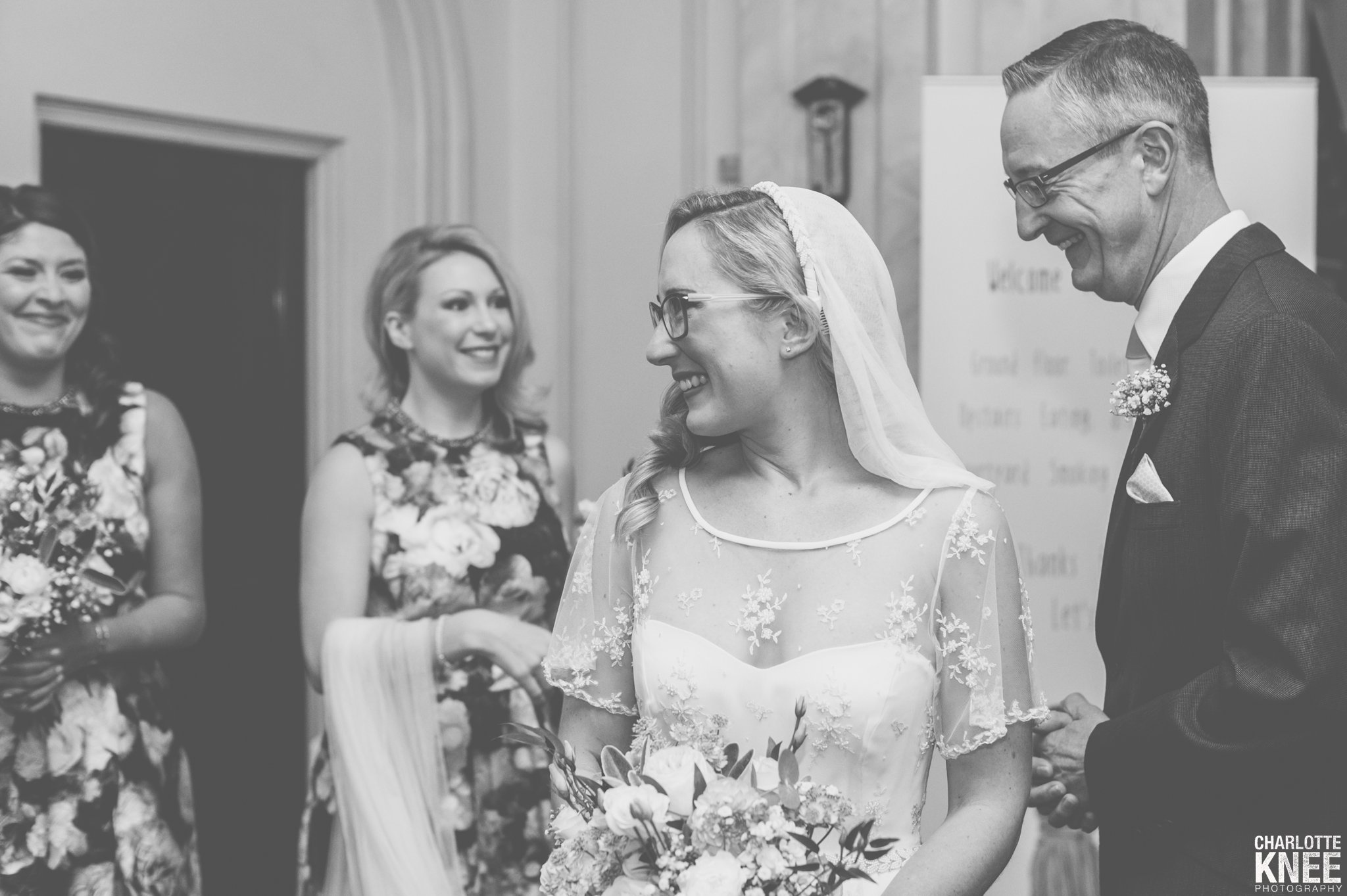 Saddlers Hall London Wedding Photography Copyright Charlotte Knee Photography_0055.jpg