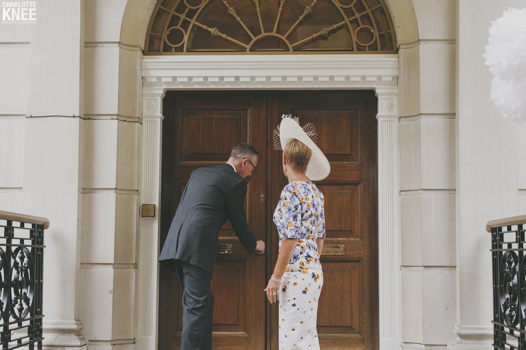 Saddlers Hall London Wedding Photography Copyright Charlotte Knee Photography_0058.jpg