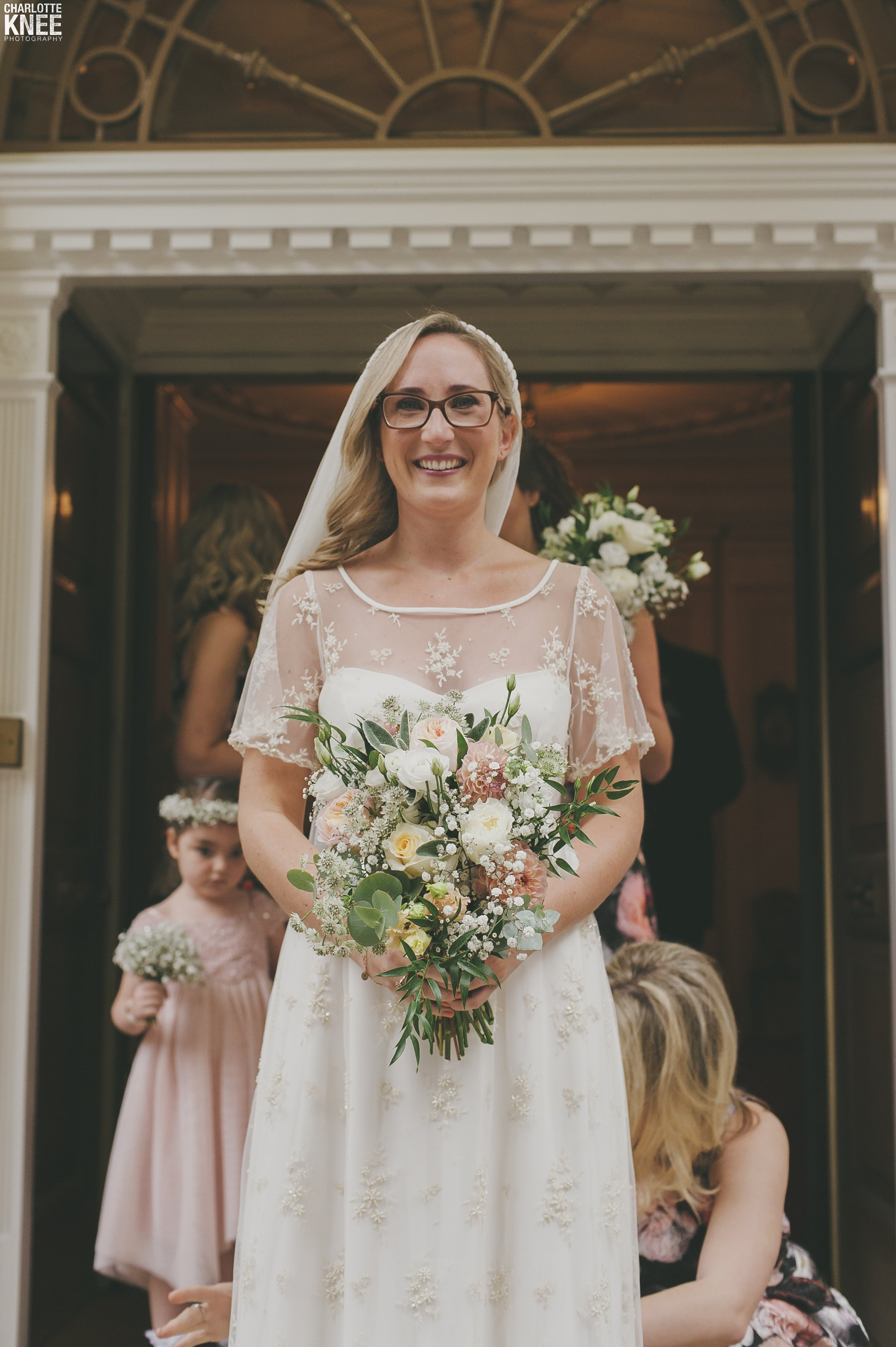 Saddlers Hall London Wedding Photography Copyright Charlotte Knee Photography_0059.jpg