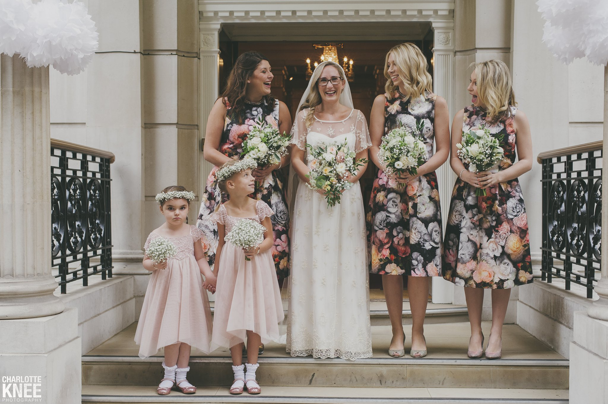 Saddlers Hall London Wedding Photography Copyright Charlotte Knee Photography_0060.jpg
