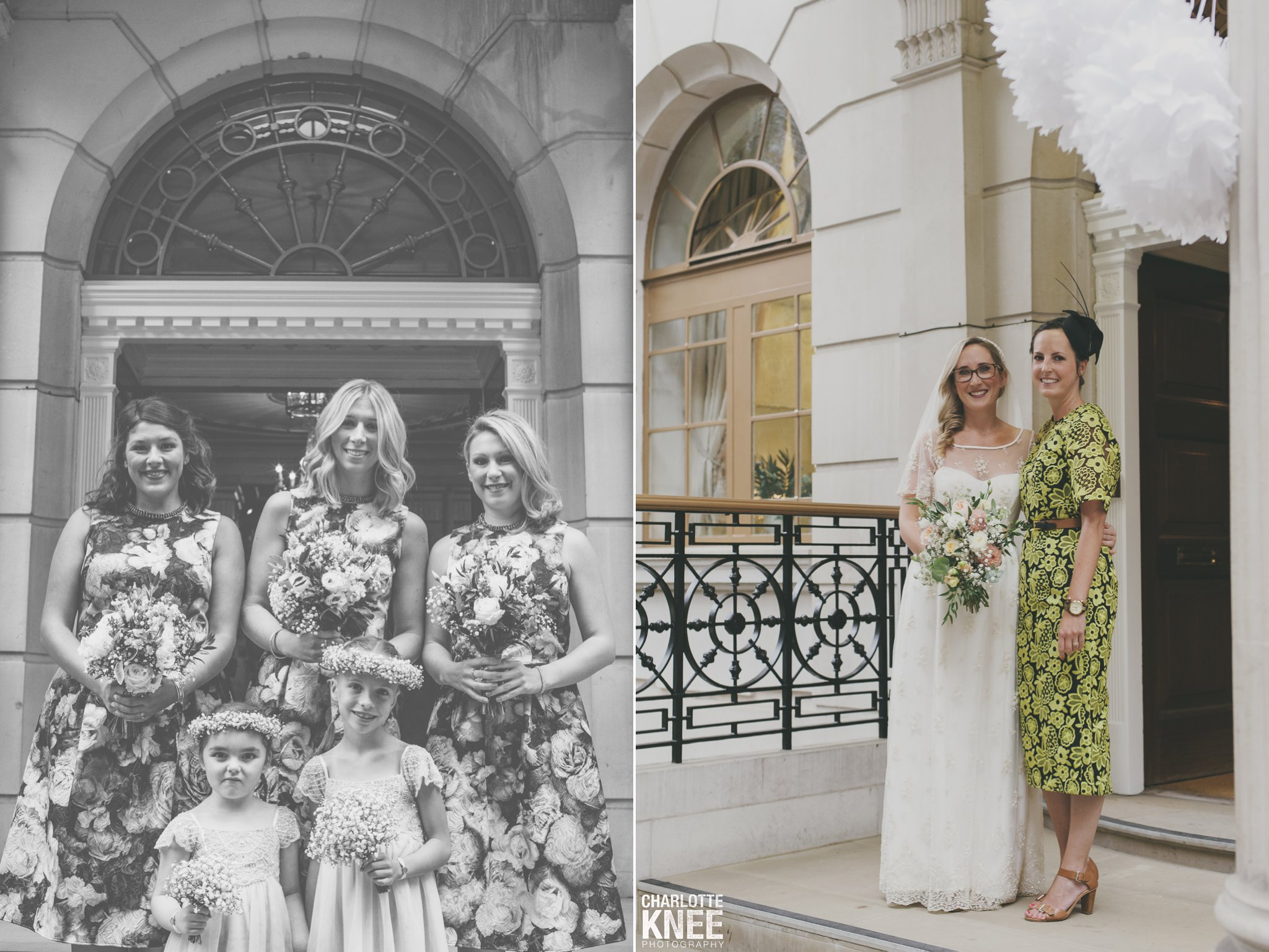 Saddlers Hall London Wedding Photography Copyright Charlotte Knee Photography_0061.jpg
