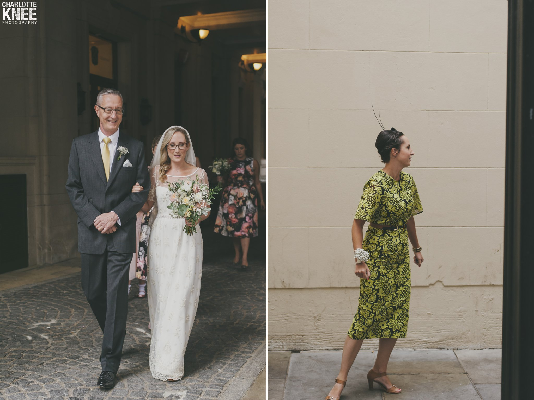 Saddlers Hall London Wedding Photography Copyright Charlotte Knee Photography_0063.jpg