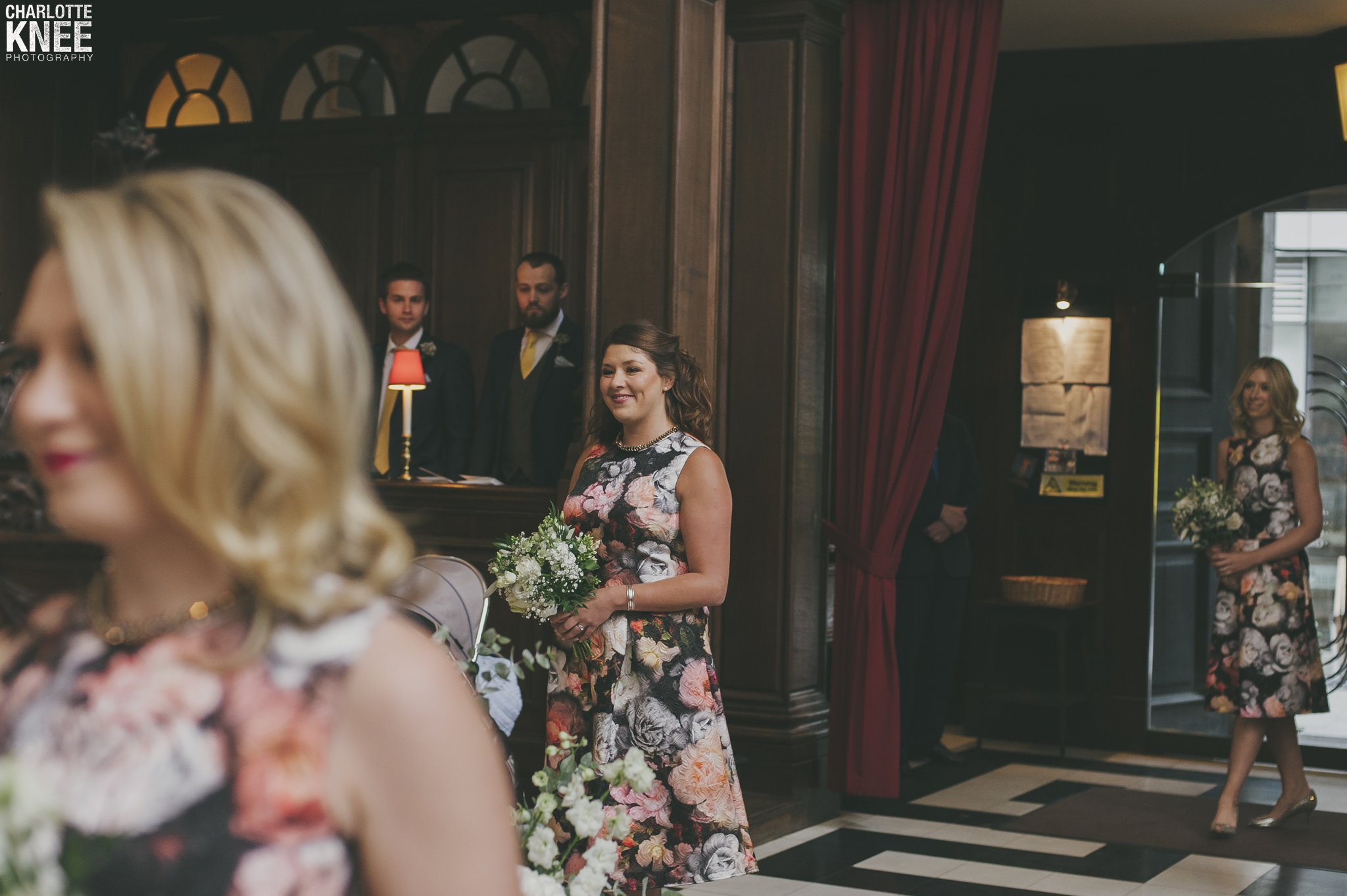 Saddlers Hall London Wedding Photography Copyright Charlotte Knee Photography_0072.jpg