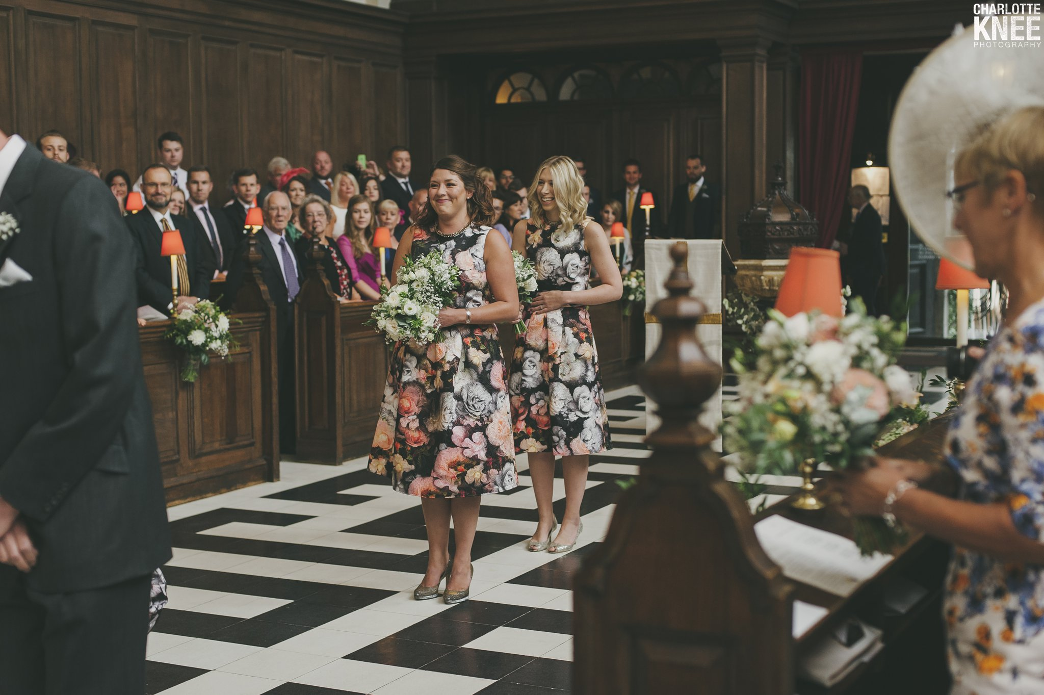 Saddlers Hall London Wedding Photography Copyright Charlotte Knee Photography_0077.jpg