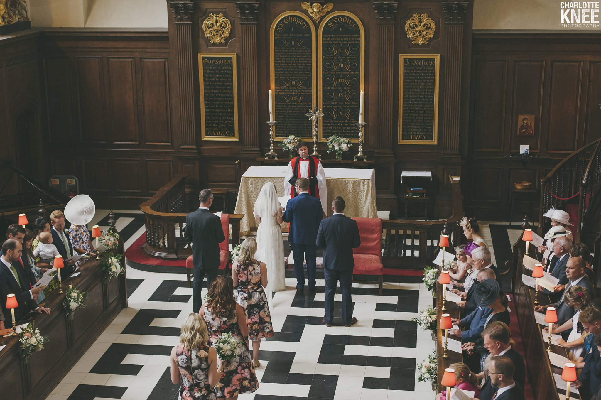 Saddlers Hall London Wedding Photography Copyright Charlotte Knee Photography_0078.jpg
