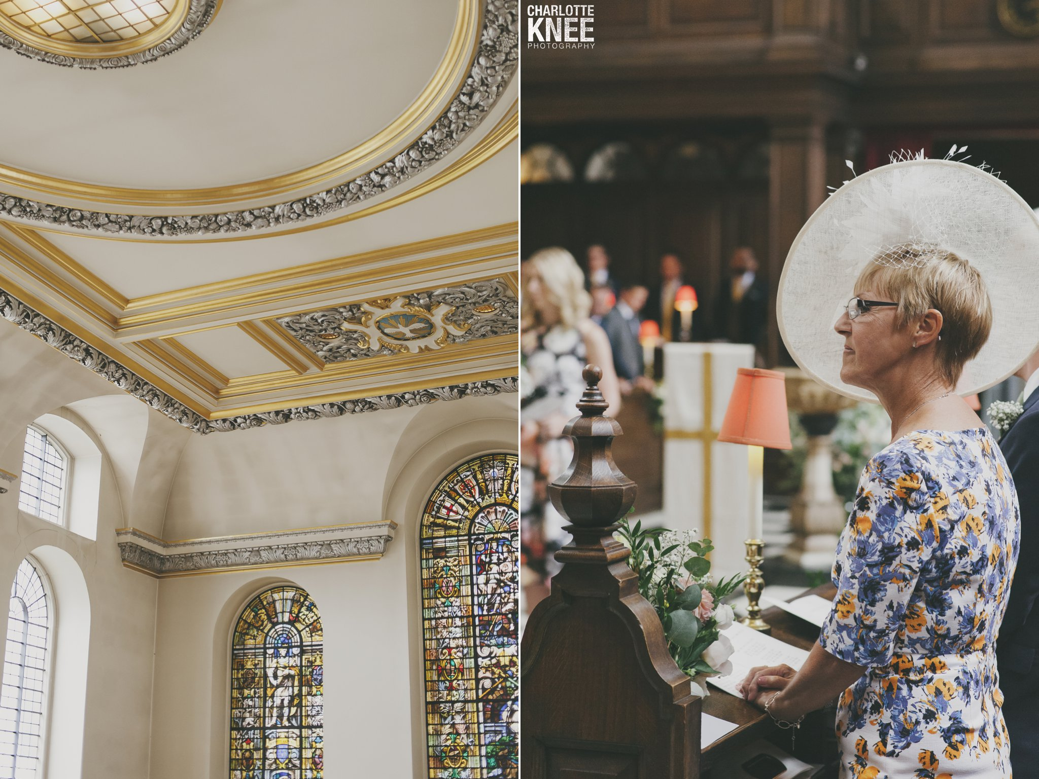 Saddlers Hall London Wedding Photography Copyright Charlotte Knee Photography_0079.jpg