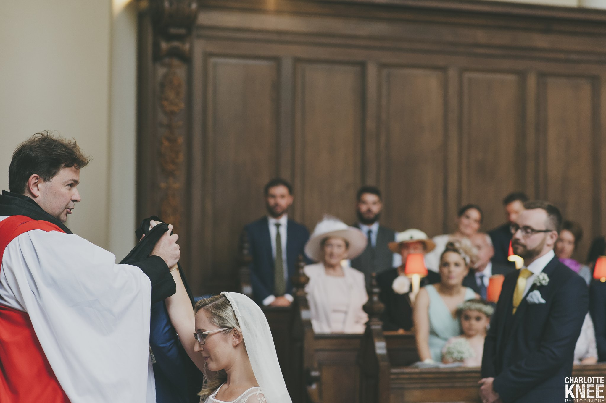 Saddlers Hall London Wedding Photography Copyright Charlotte Knee Photography_0084.jpg