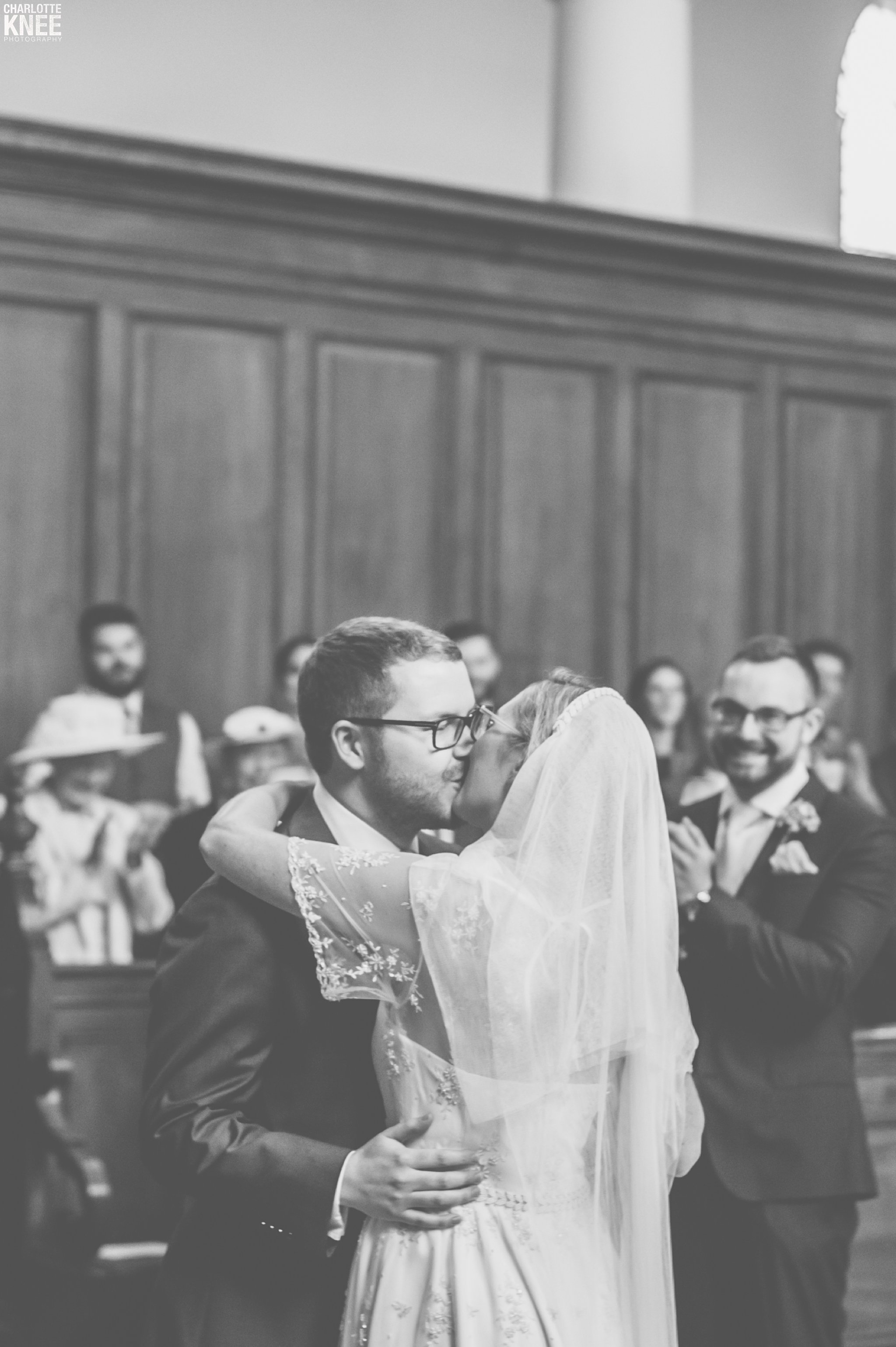 Saddlers Hall London Wedding Photography Copyright Charlotte Knee Photography_0087.jpg