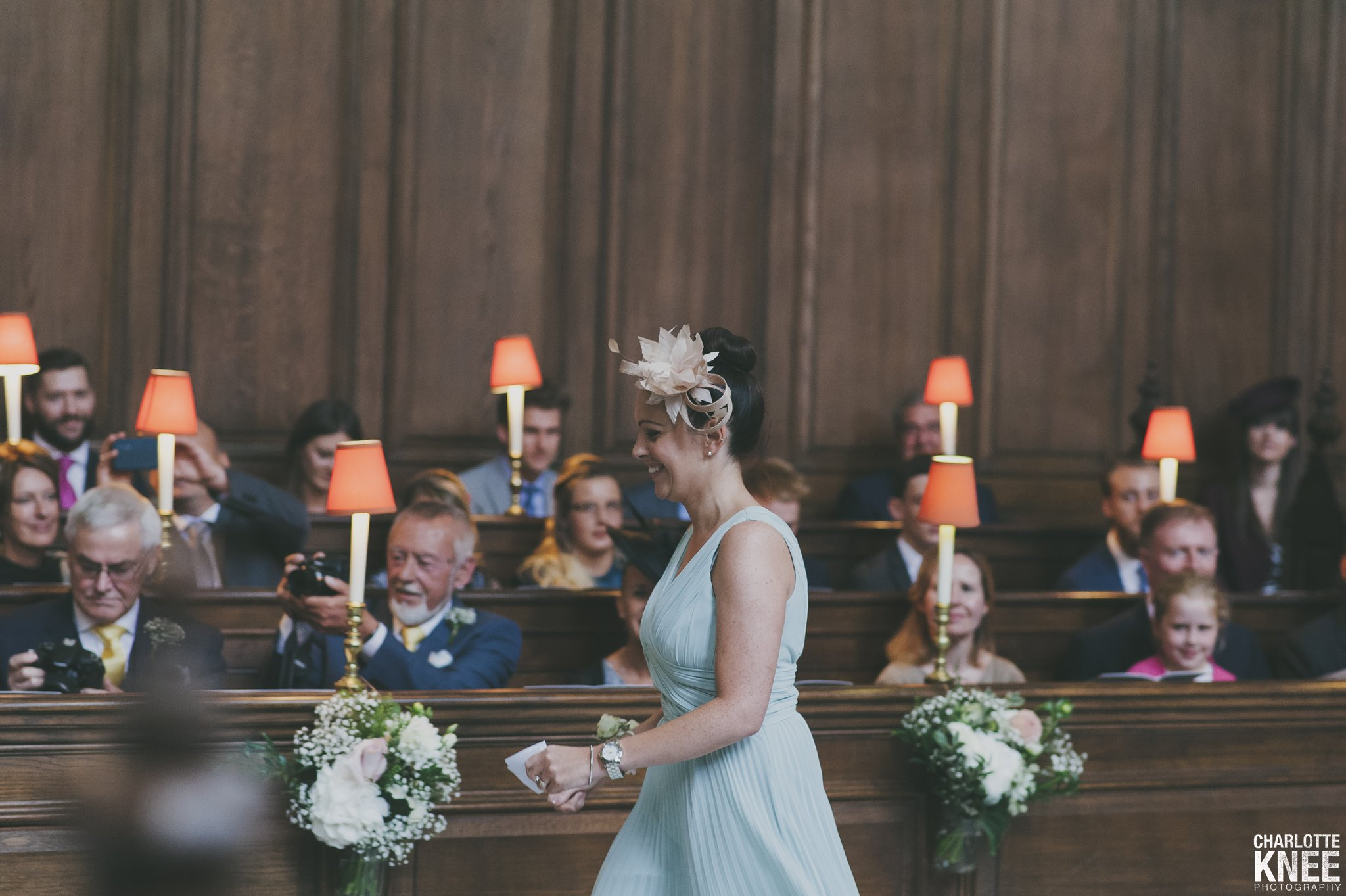 Saddlers Hall London Wedding Photography Copyright Charlotte Knee Photography_0089.jpg