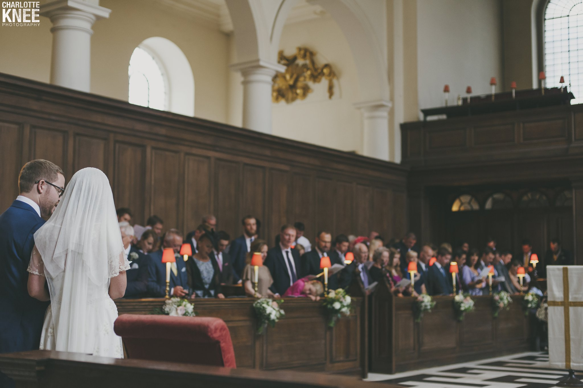 Saddlers Hall London Wedding Photography Copyright Charlotte Knee Photography_0091.jpg