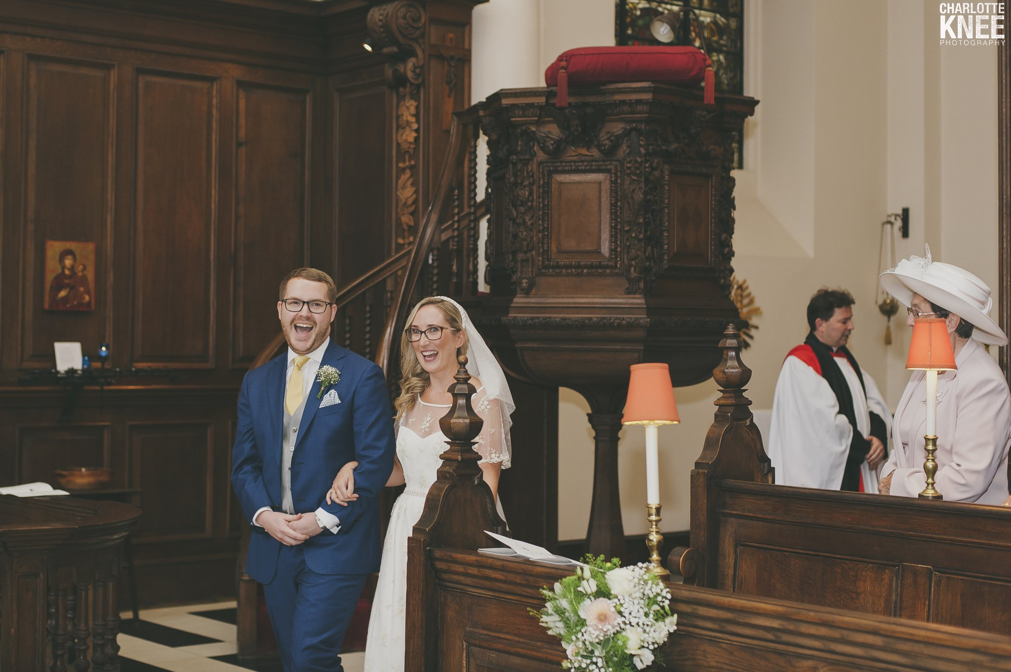 Saddlers Hall London Wedding Photography Copyright Charlotte Knee Photography_0096.jpg