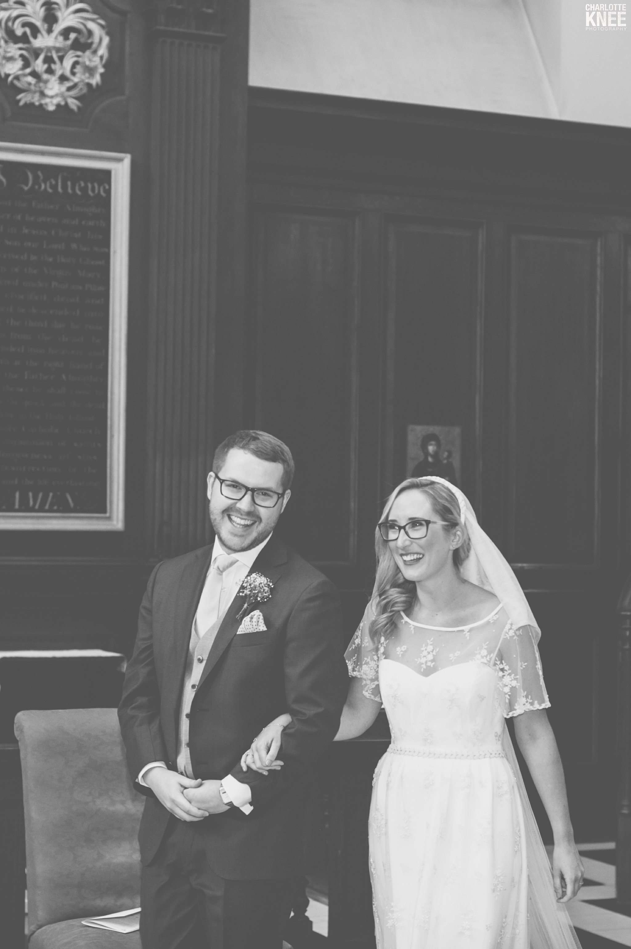 Saddlers Hall London Wedding Photography Copyright Charlotte Knee Photography_0097.jpg