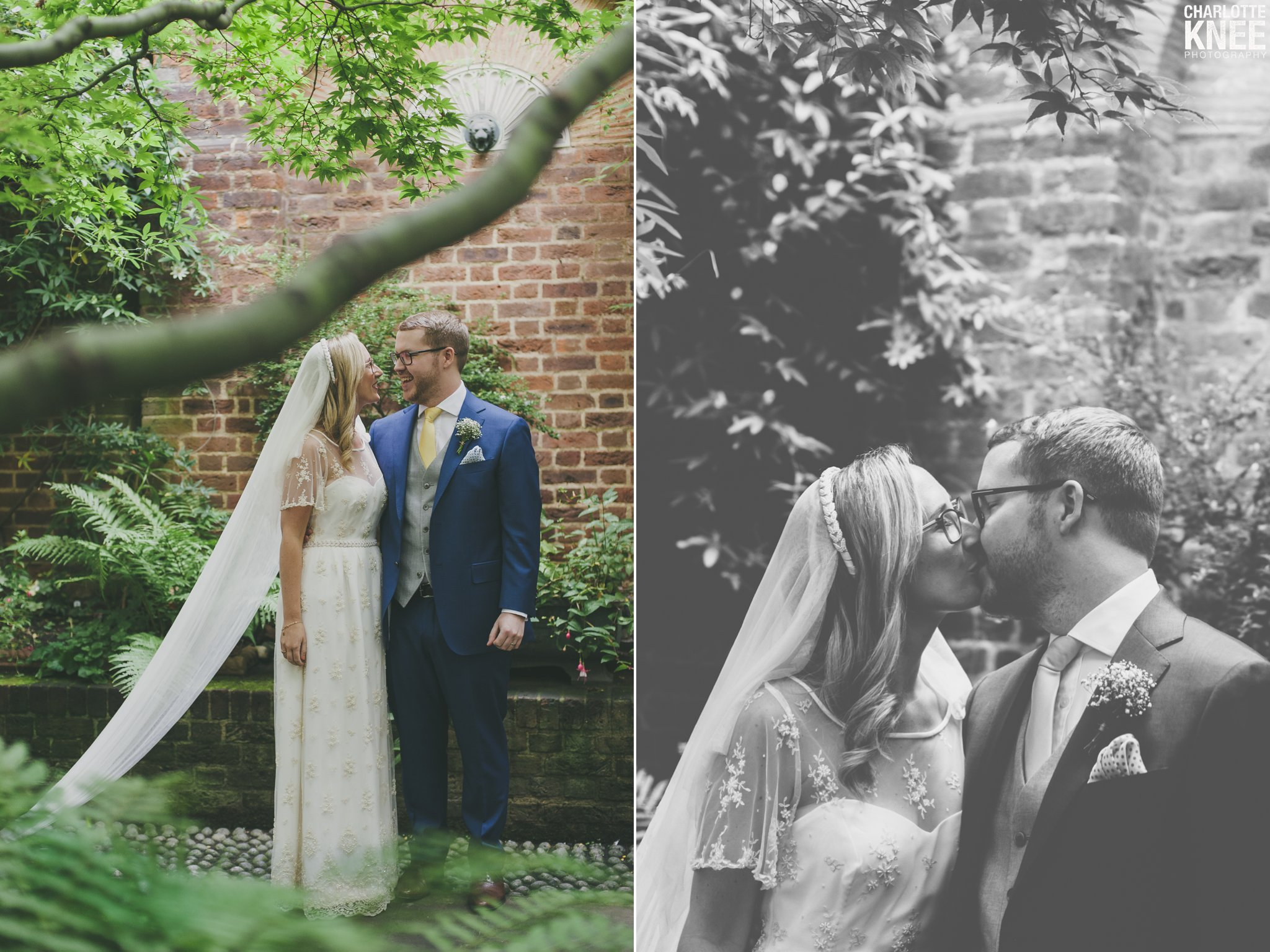 Saddlers Hall London Wedding Photography Copyright Charlotte Knee Photography_0098.jpg