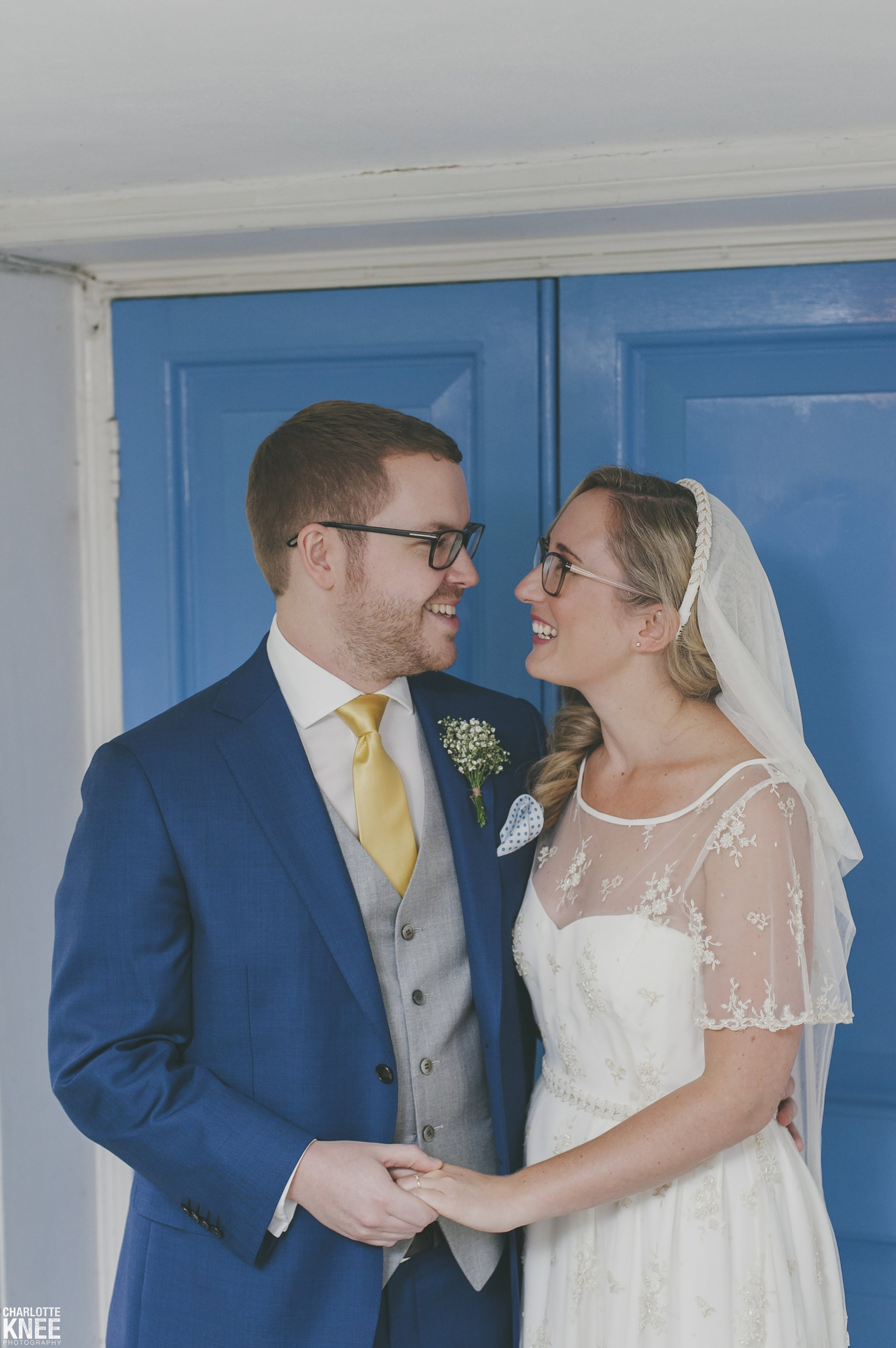 Saddlers Hall London Wedding Photography Copyright Charlotte Knee Photography_0102.jpg