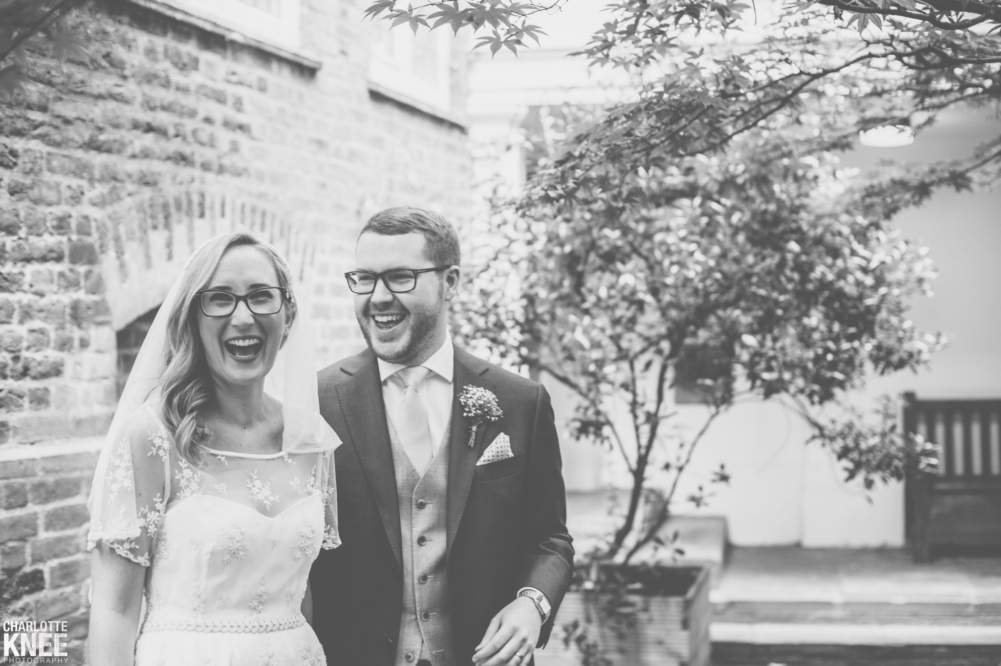 Saddlers Hall London Wedding Photography Copyright Charlotte Knee Photography_0103.jpg
