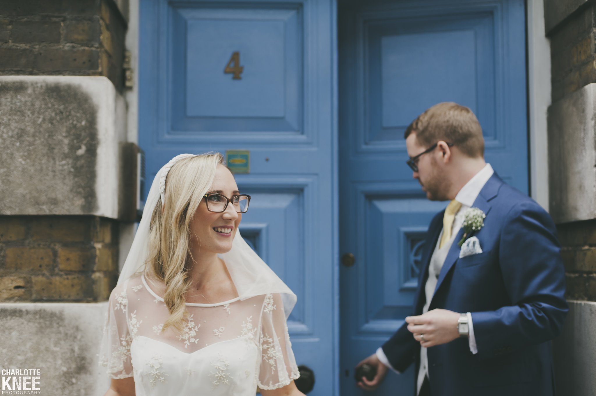 Saddlers Hall London Wedding Photography Copyright Charlotte Knee Photography_0104.jpg