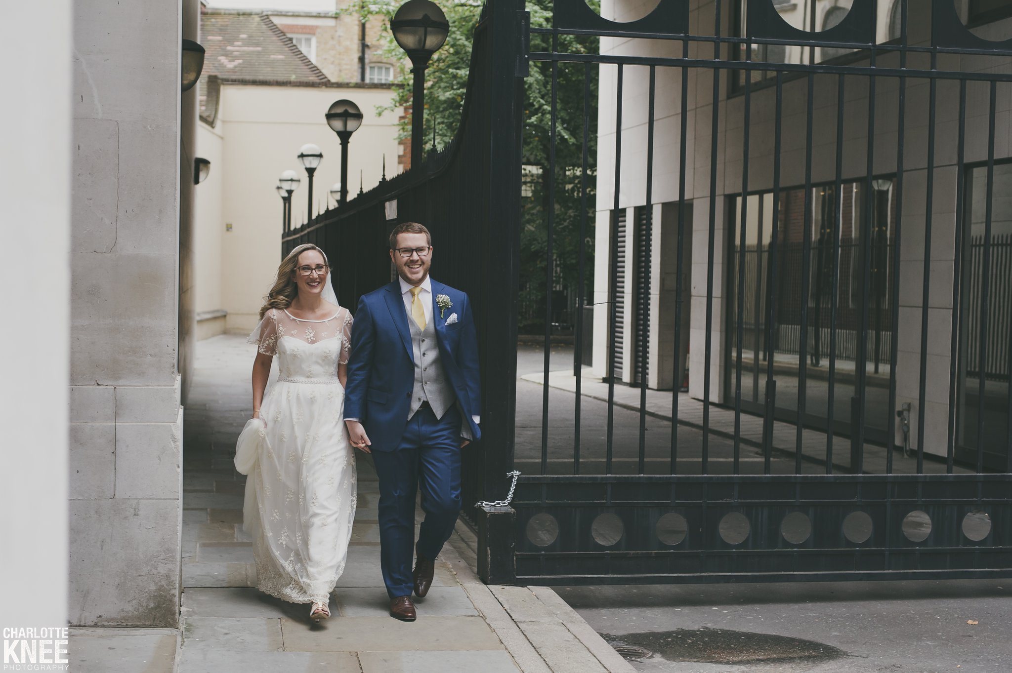 Saddlers Hall London Wedding Photography Copyright Charlotte Knee Photography_0106.jpg