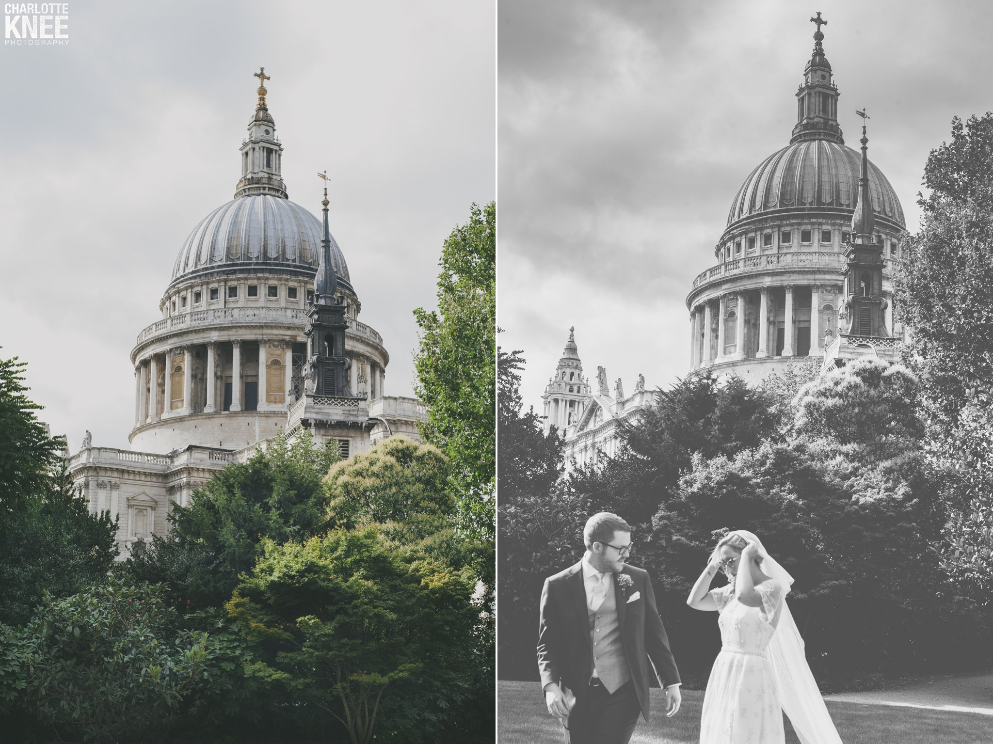 Saddlers Hall London Wedding Photography Copyright Charlotte Knee Photography_0127.jpg