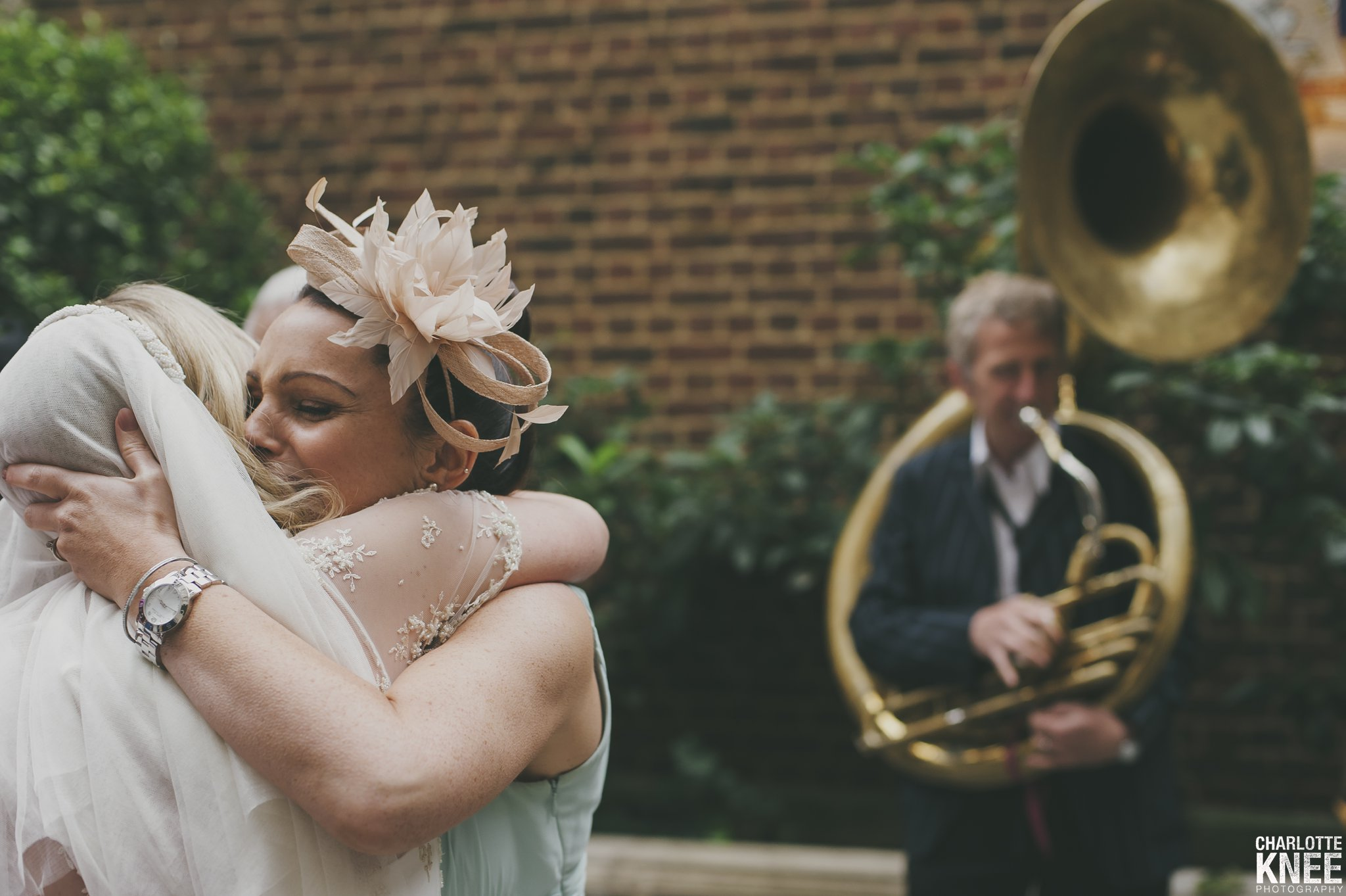 Saddlers Hall London Wedding Photography Copyright Charlotte Knee Photography_0133.jpg