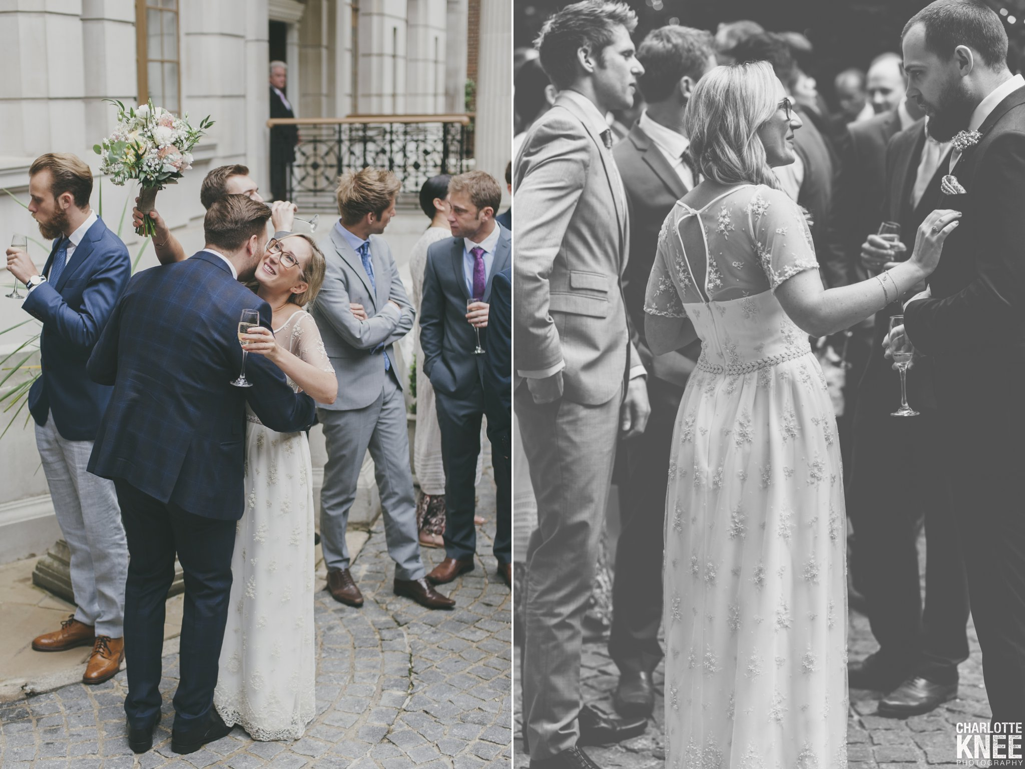 Saddlers Hall London Wedding Photography Copyright Charlotte Knee Photography_0141.jpg