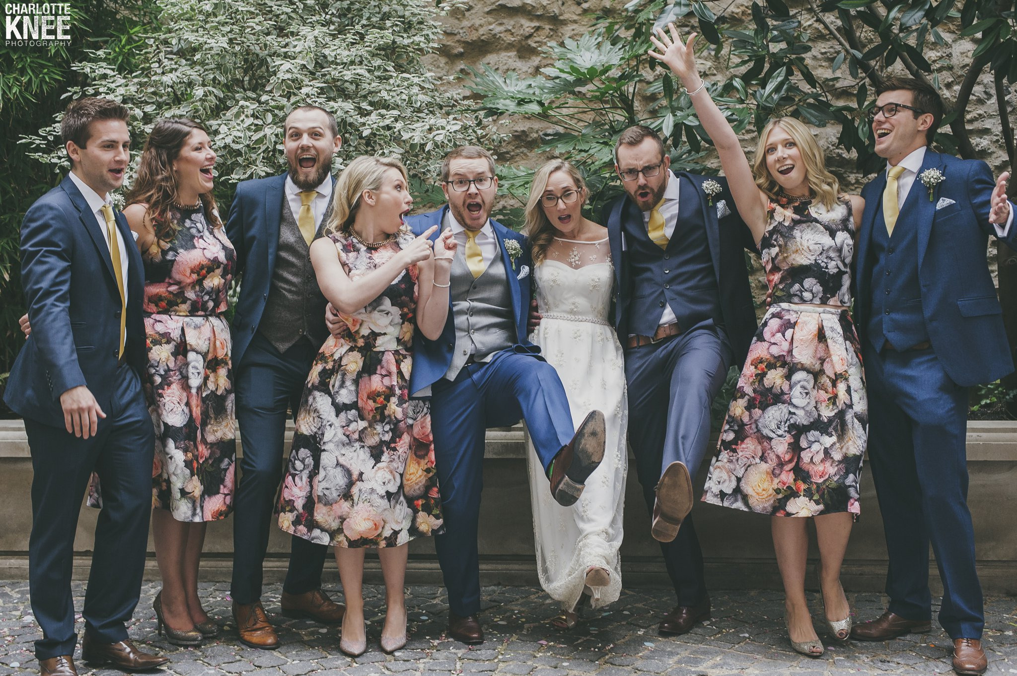 Saddlers Hall London Wedding Photography Copyright Charlotte Knee Photography_0144.jpg