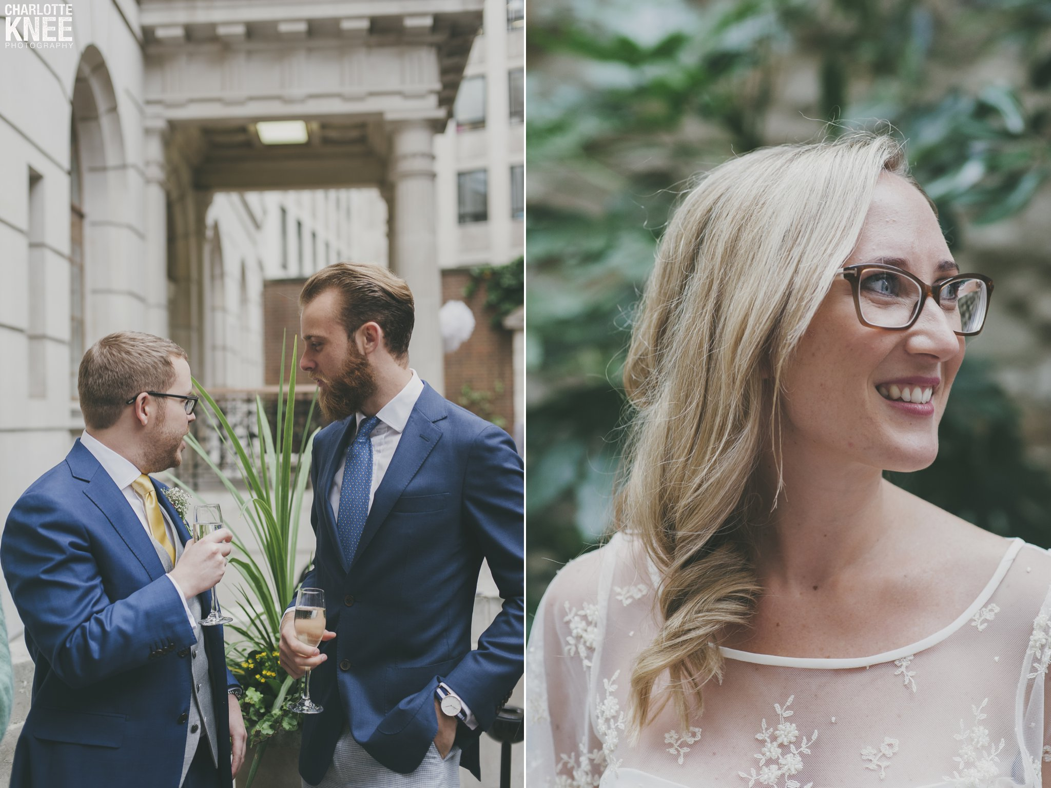 Saddlers Hall London Wedding Photography Copyright Charlotte Knee Photography_0145.jpg