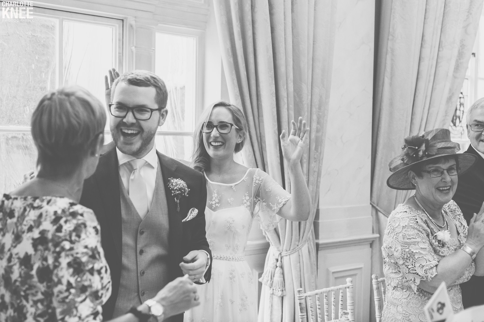 Saddlers Hall London Wedding Photography Copyright Charlotte Knee Photography_0151.jpg