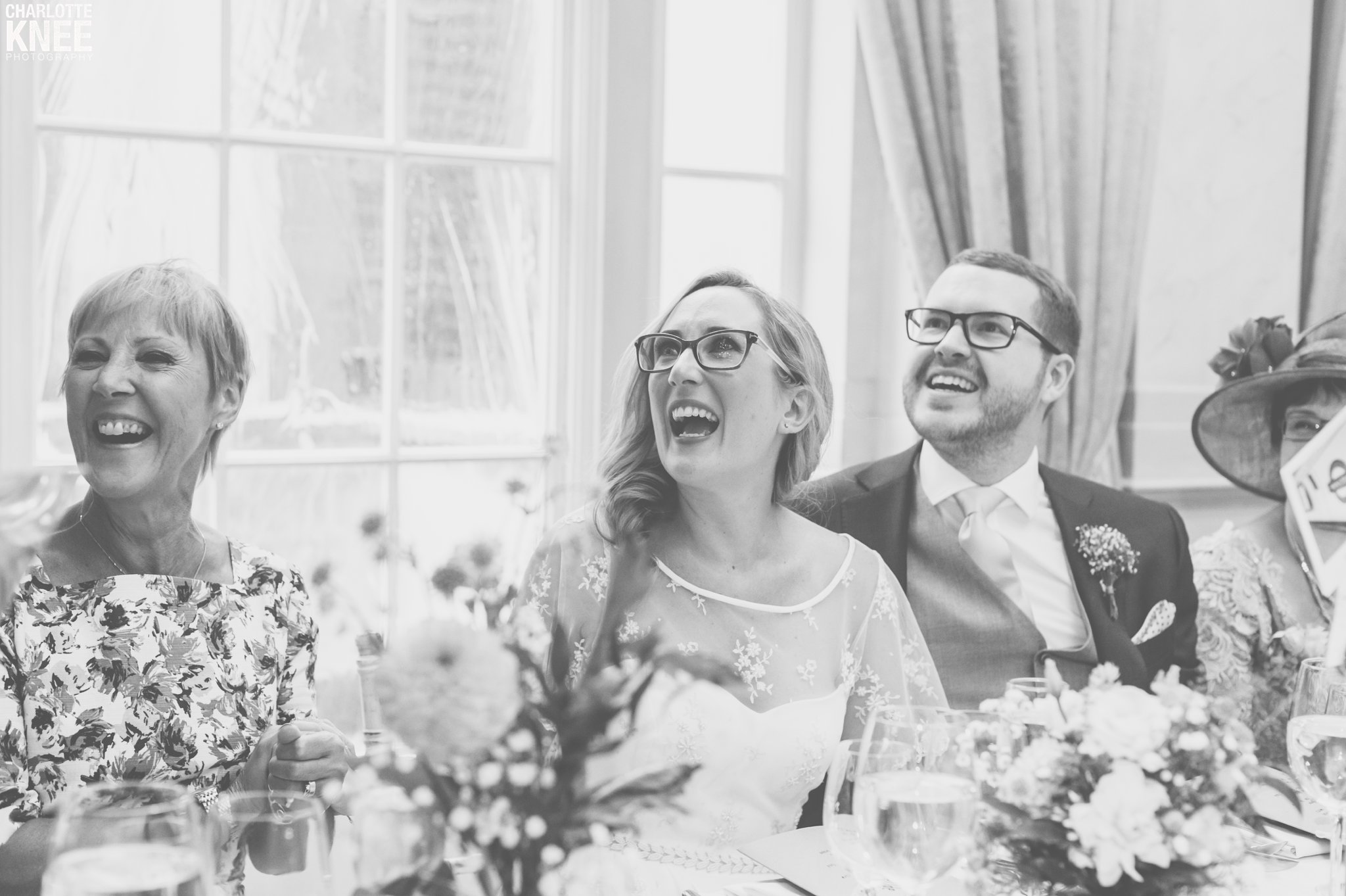 Saddlers Hall London Wedding Photography Copyright Charlotte Knee Photography_0153.jpg