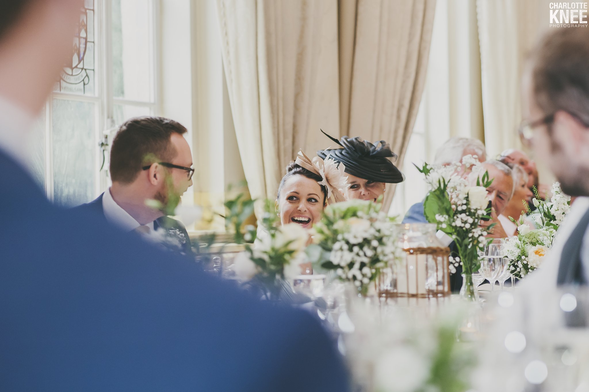 Saddlers Hall London Wedding Photography Copyright Charlotte Knee Photography_0160.jpg