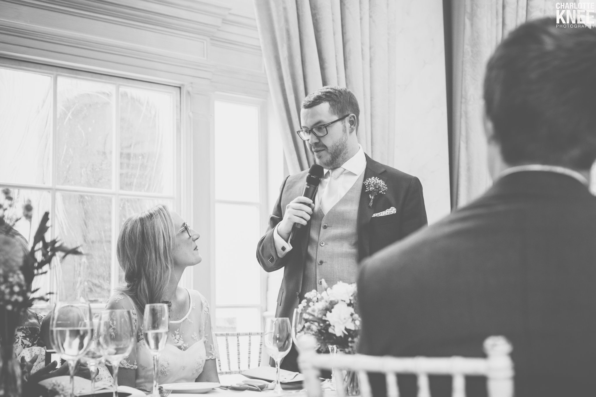 Saddlers Hall London Wedding Photography Copyright Charlotte Knee Photography_0161.jpg