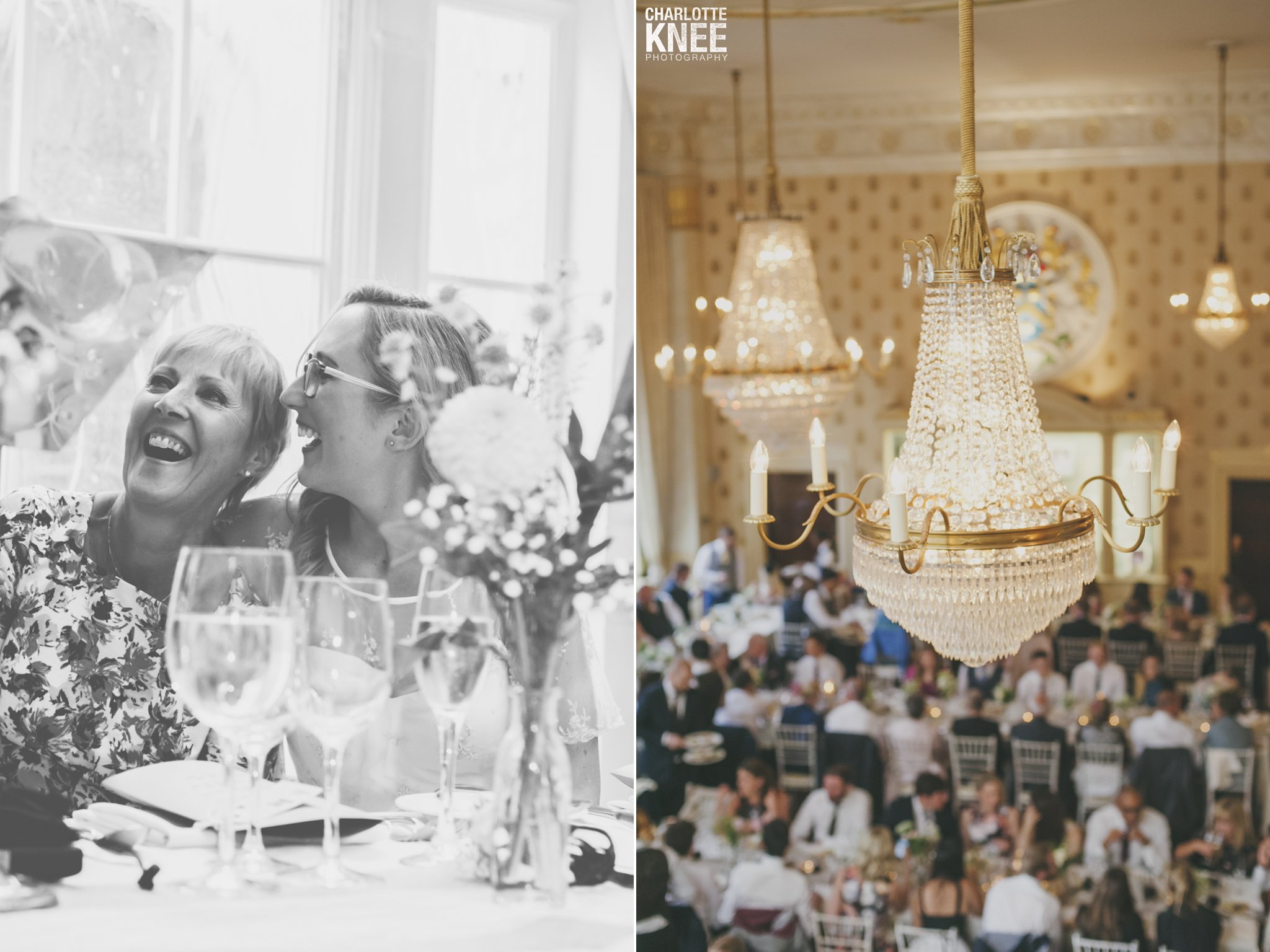 Saddlers Hall London Wedding Photography Copyright Charlotte Knee Photography_0163.jpg