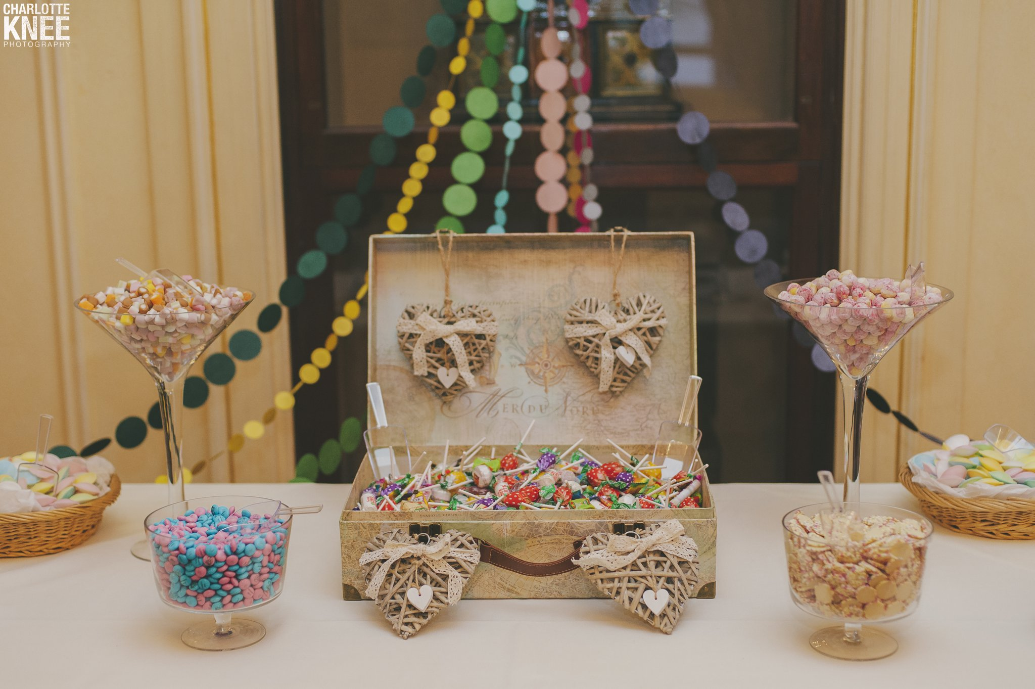 Saddlers Hall London Wedding Photography Copyright Charlotte Knee Photography_0165.jpg