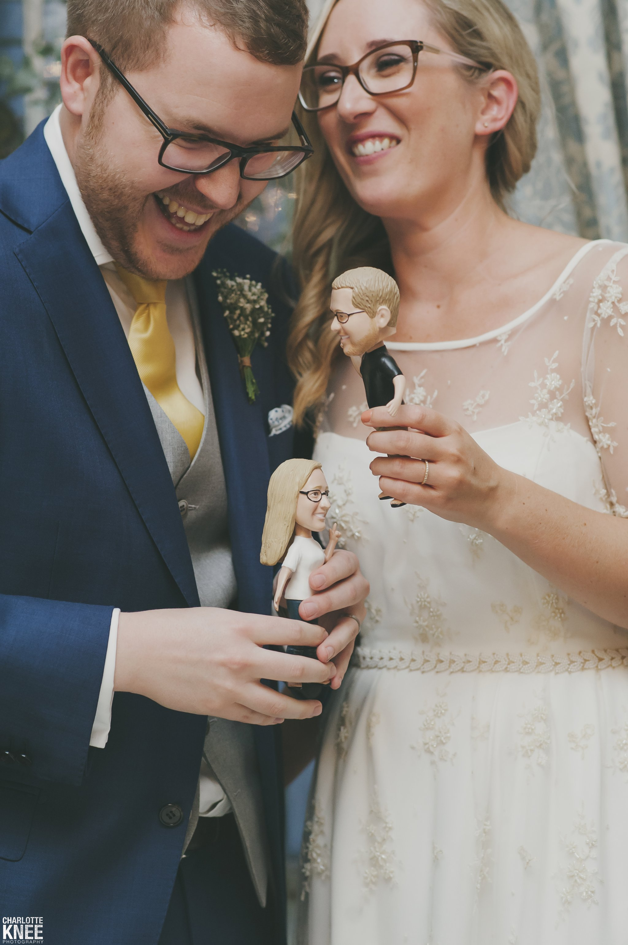 Saddlers Hall London Wedding Photography Copyright Charlotte Knee Photography_0172.jpg