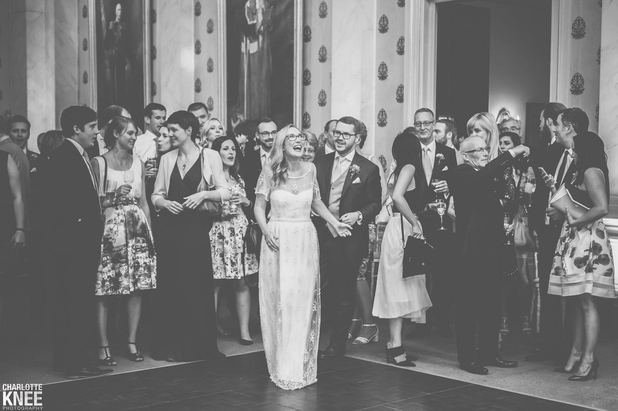 Saddlers Hall London Wedding Photography Copyright Charlotte Knee Photography_0173.jpg