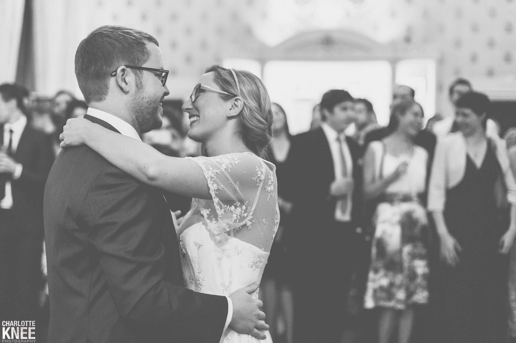 Saddlers Hall London Wedding Photography Copyright Charlotte Knee Photography_0176.jpg